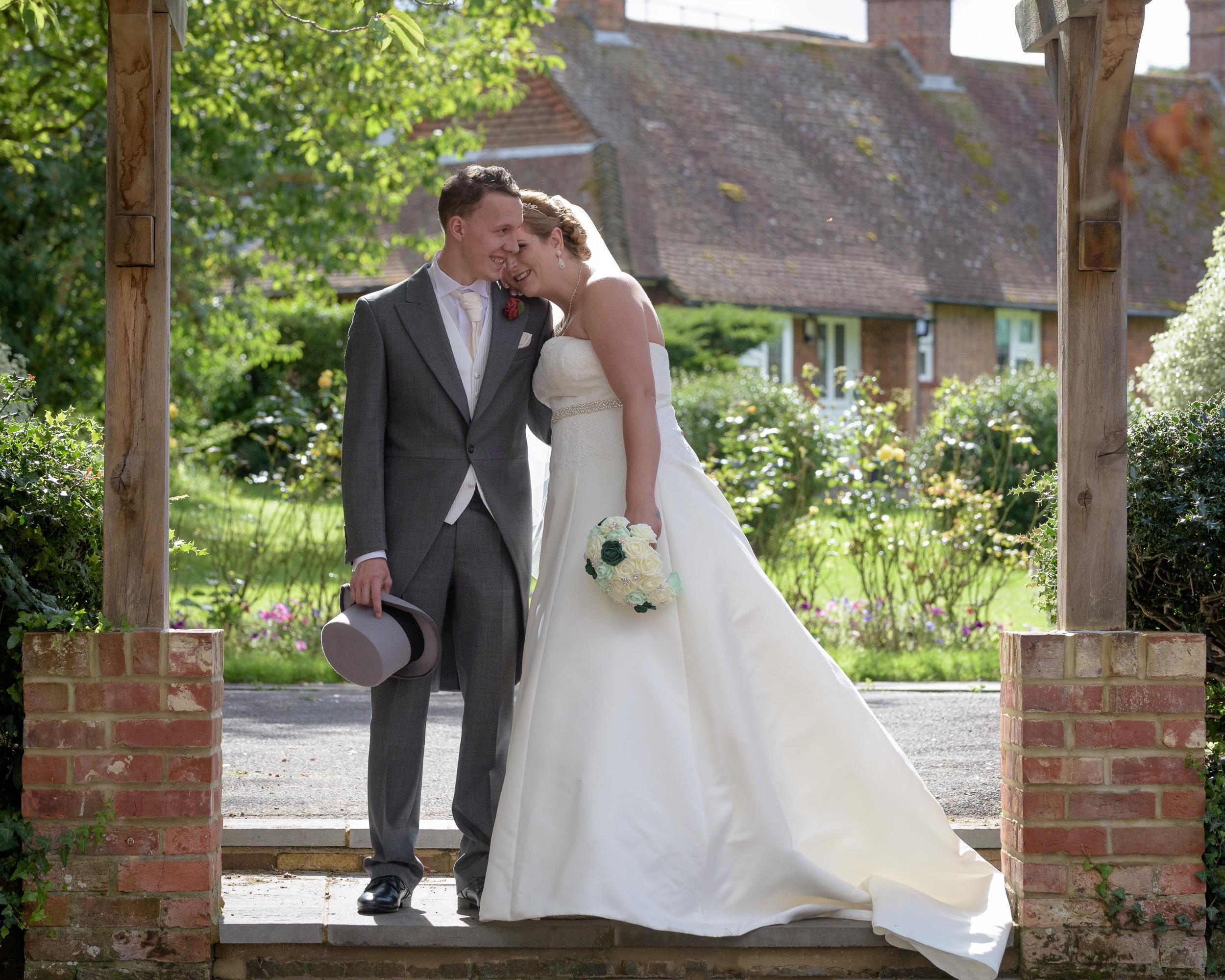 Kamil & Jamie's Wedding-263.jpg