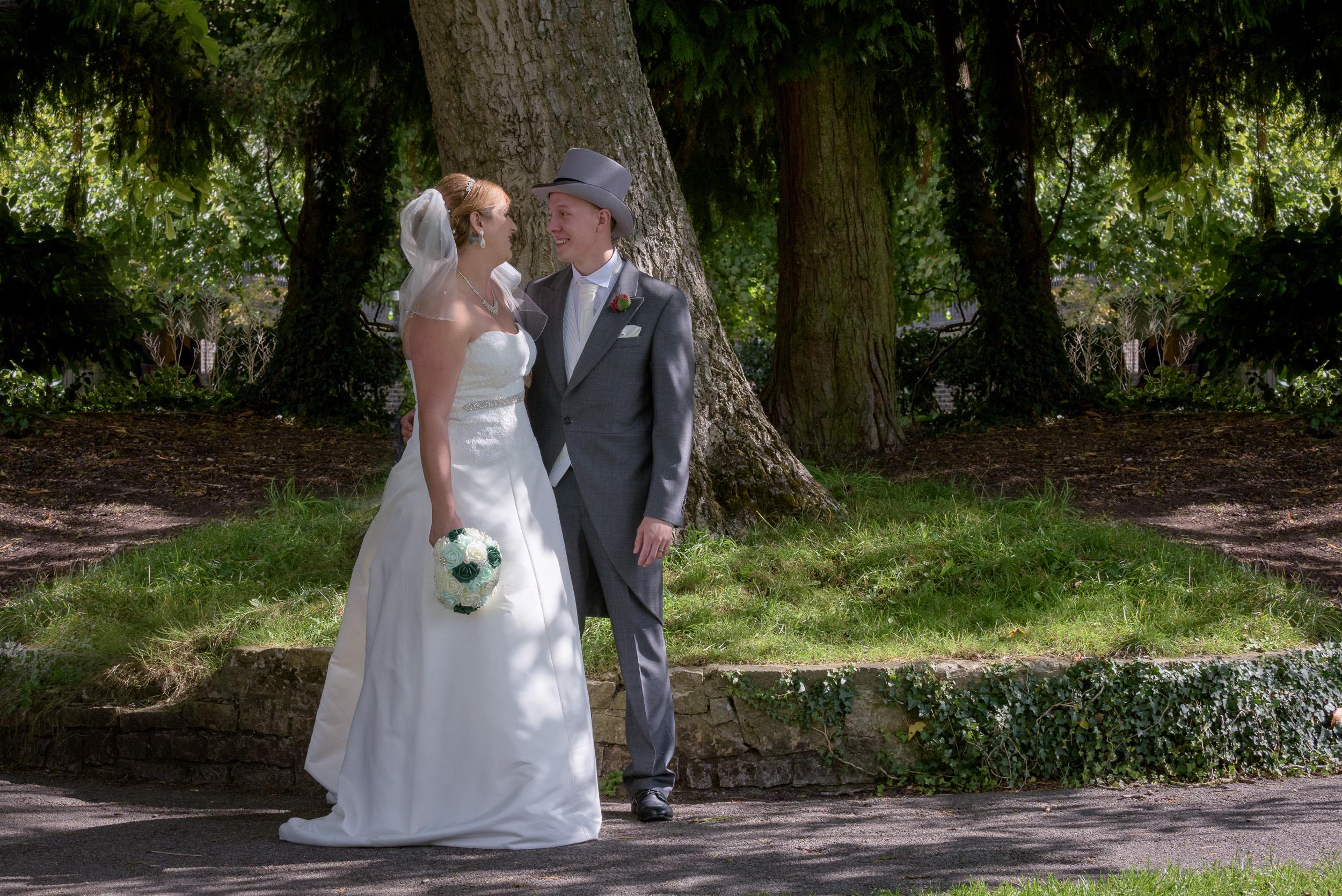 Kamil & Jamie's Wedding-265.jpg
