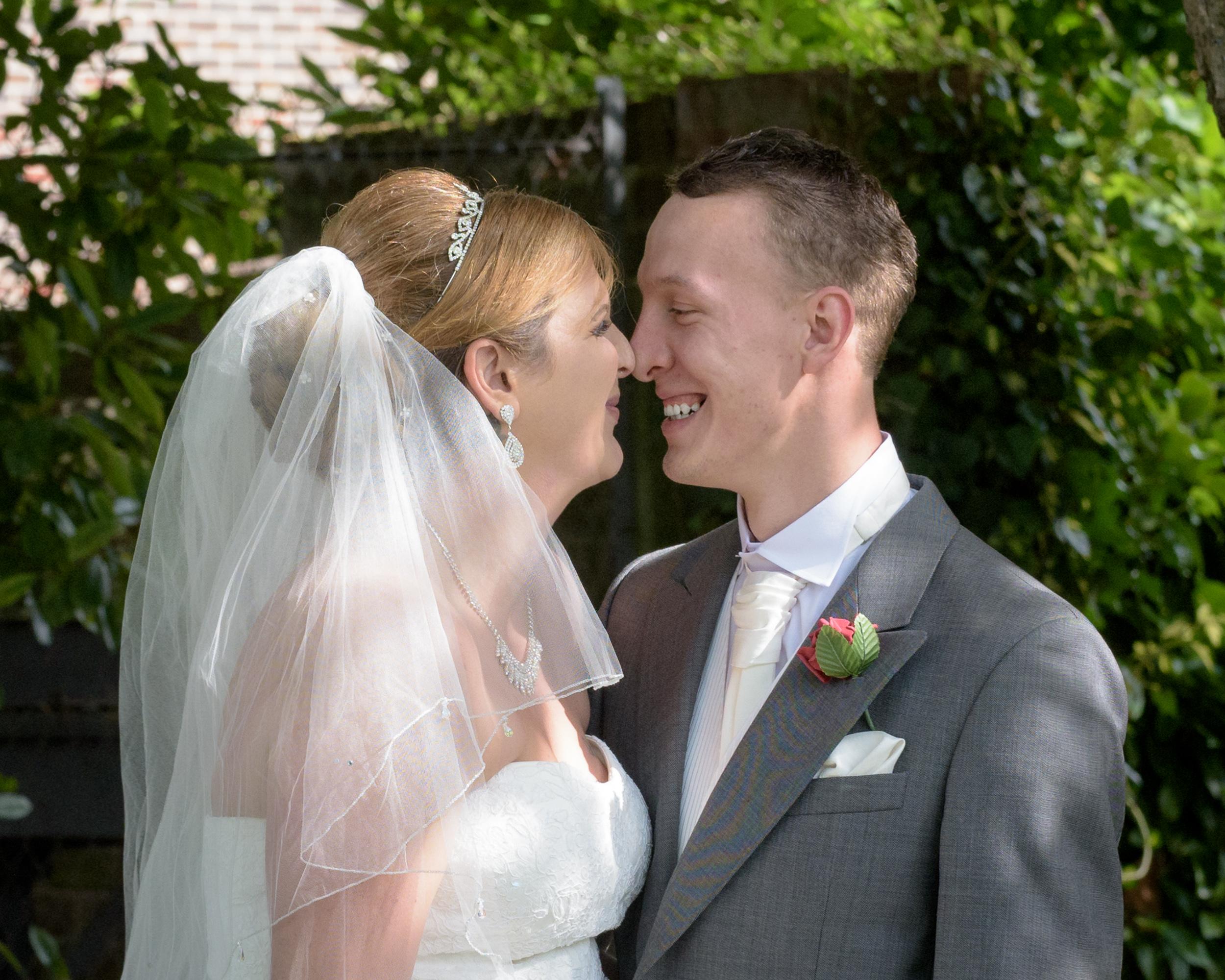 Kamil & Jamie's Wedding-266.jpg