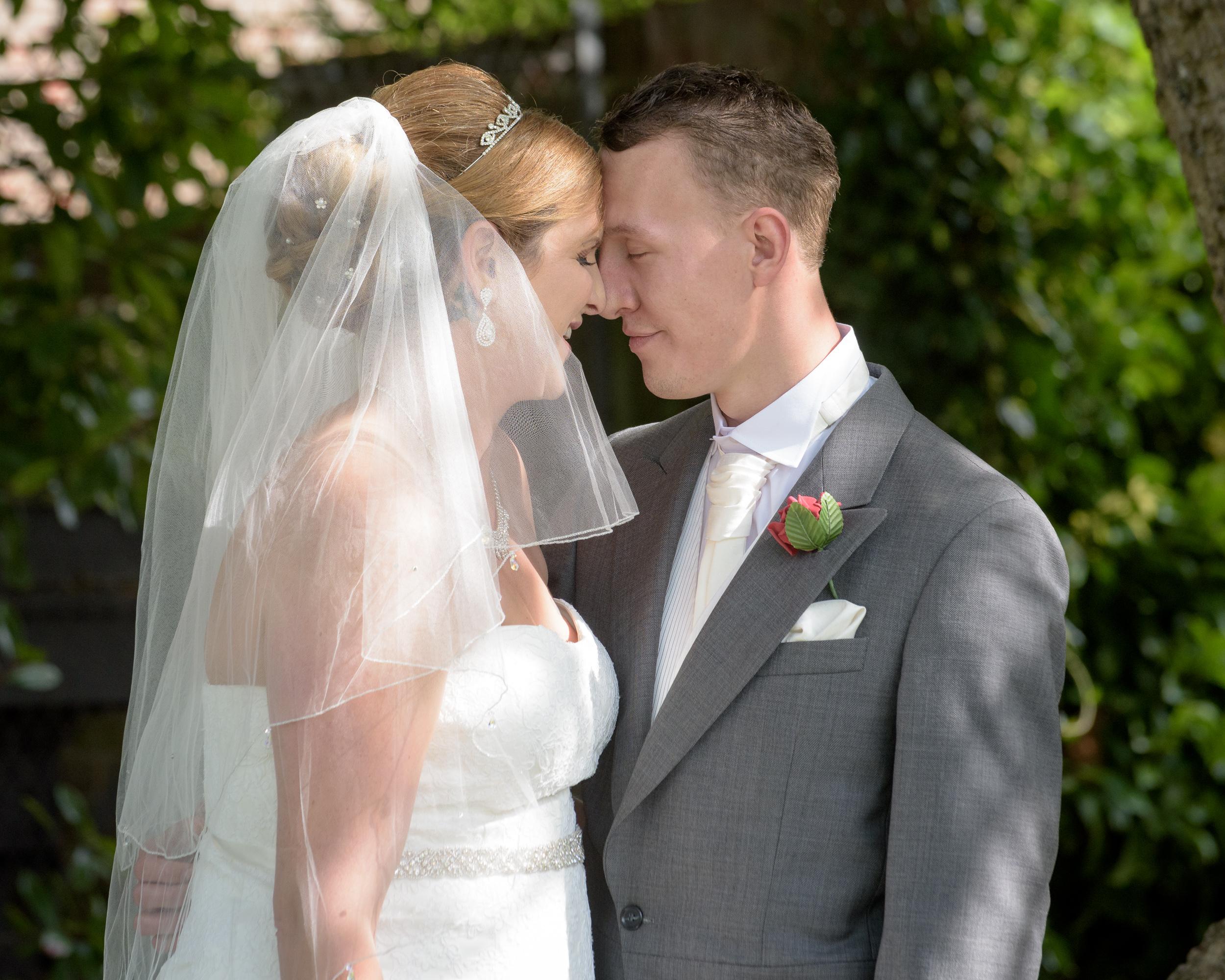 Kamil & Jamie's Wedding-267.jpg