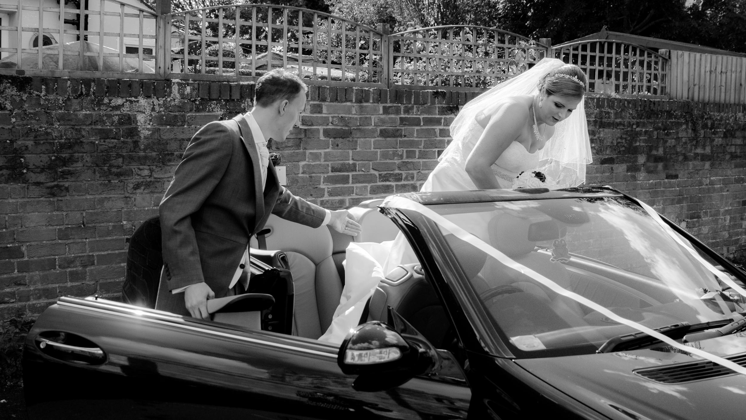Kamil & Jamie's Wedding-272.jpg