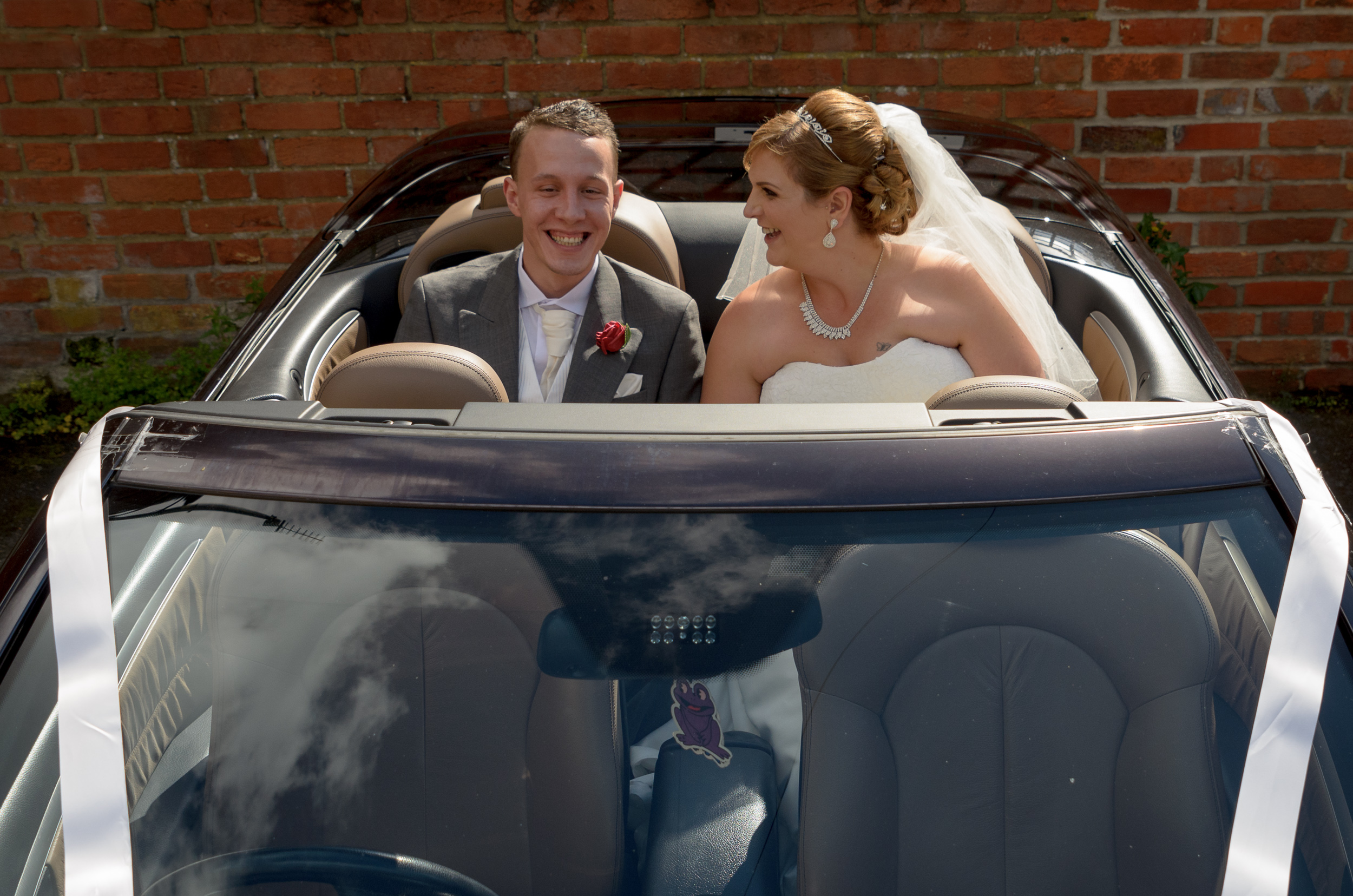 Kamil & Jamie's Wedding-273.jpg