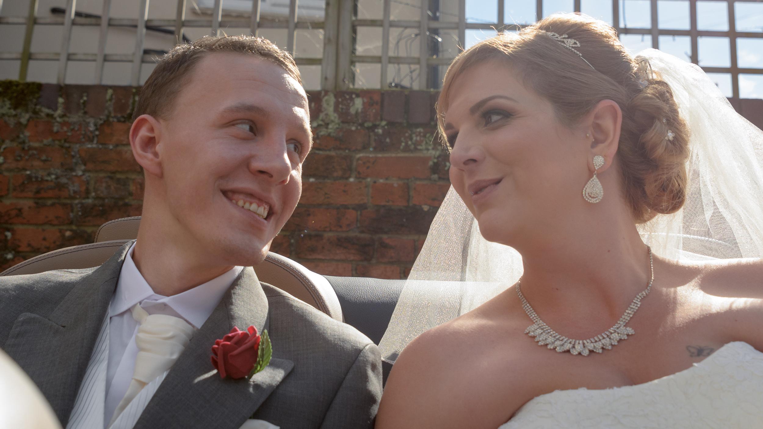 Kamil & Jamie's Wedding-275.jpg