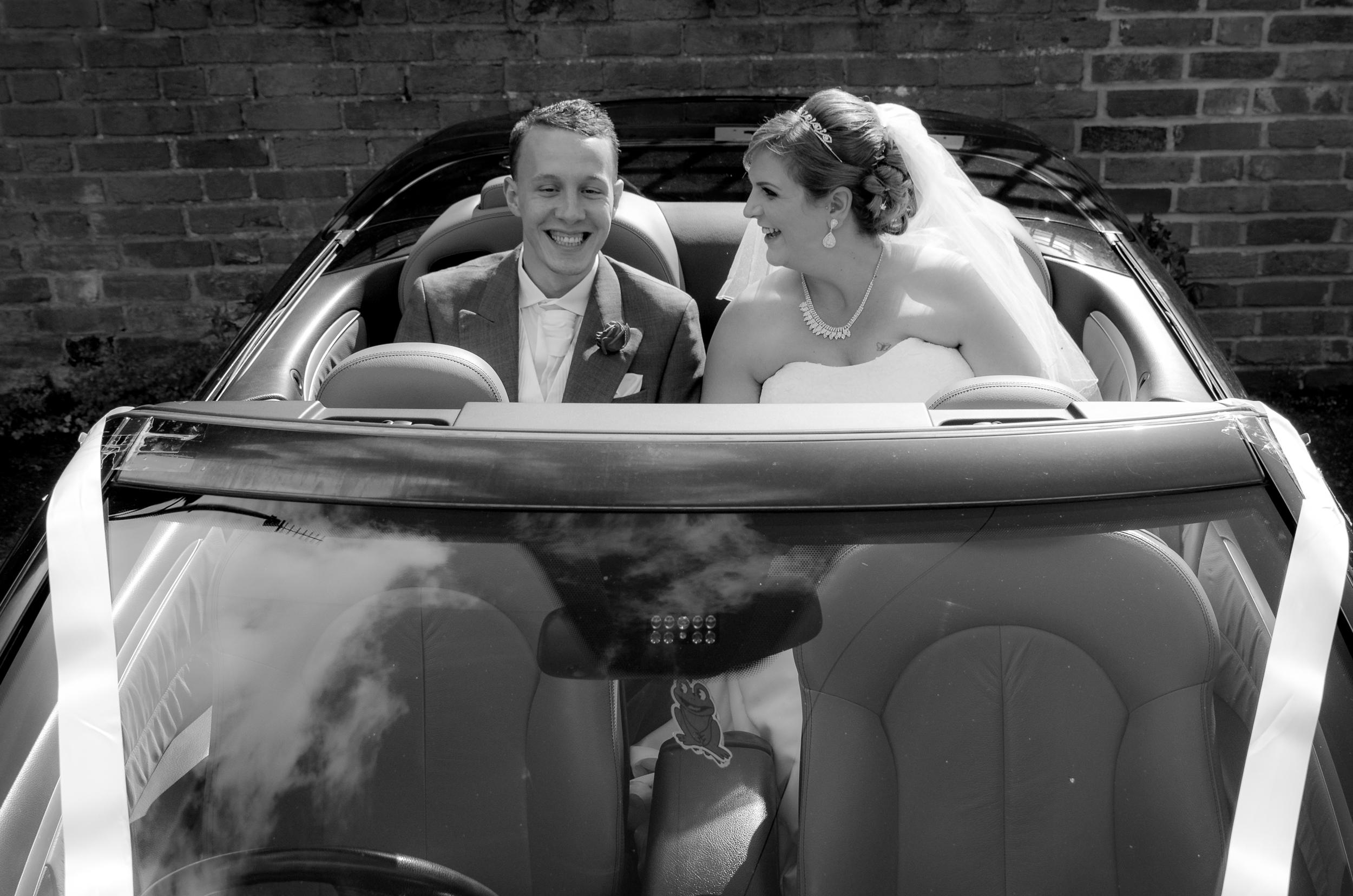 Kamil & Jamie's Wedding-274.jpg