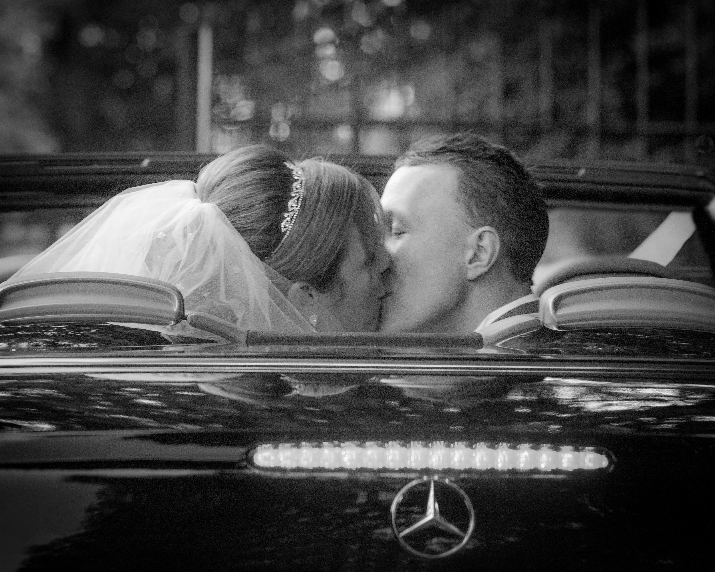 Kamil & Jamie's Wedding-278.jpg