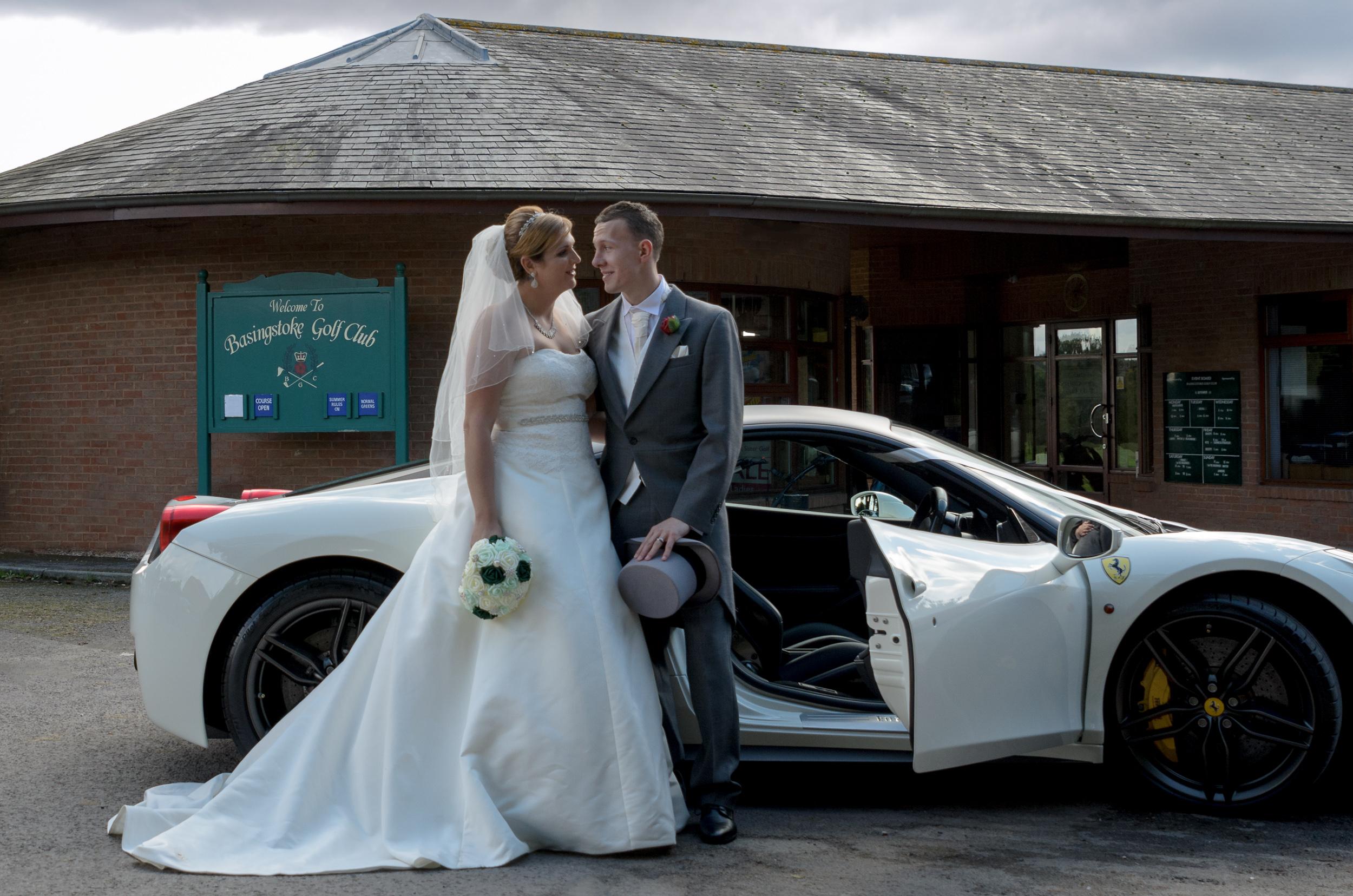 Kamil & Jamie's Wedding-281.jpg