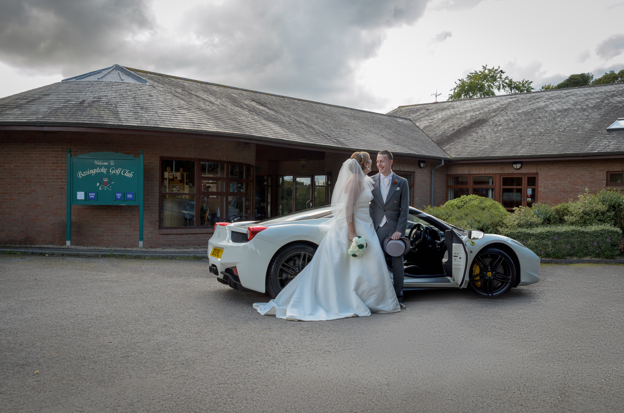 Kamil & Jamie's Wedding-282.jpg