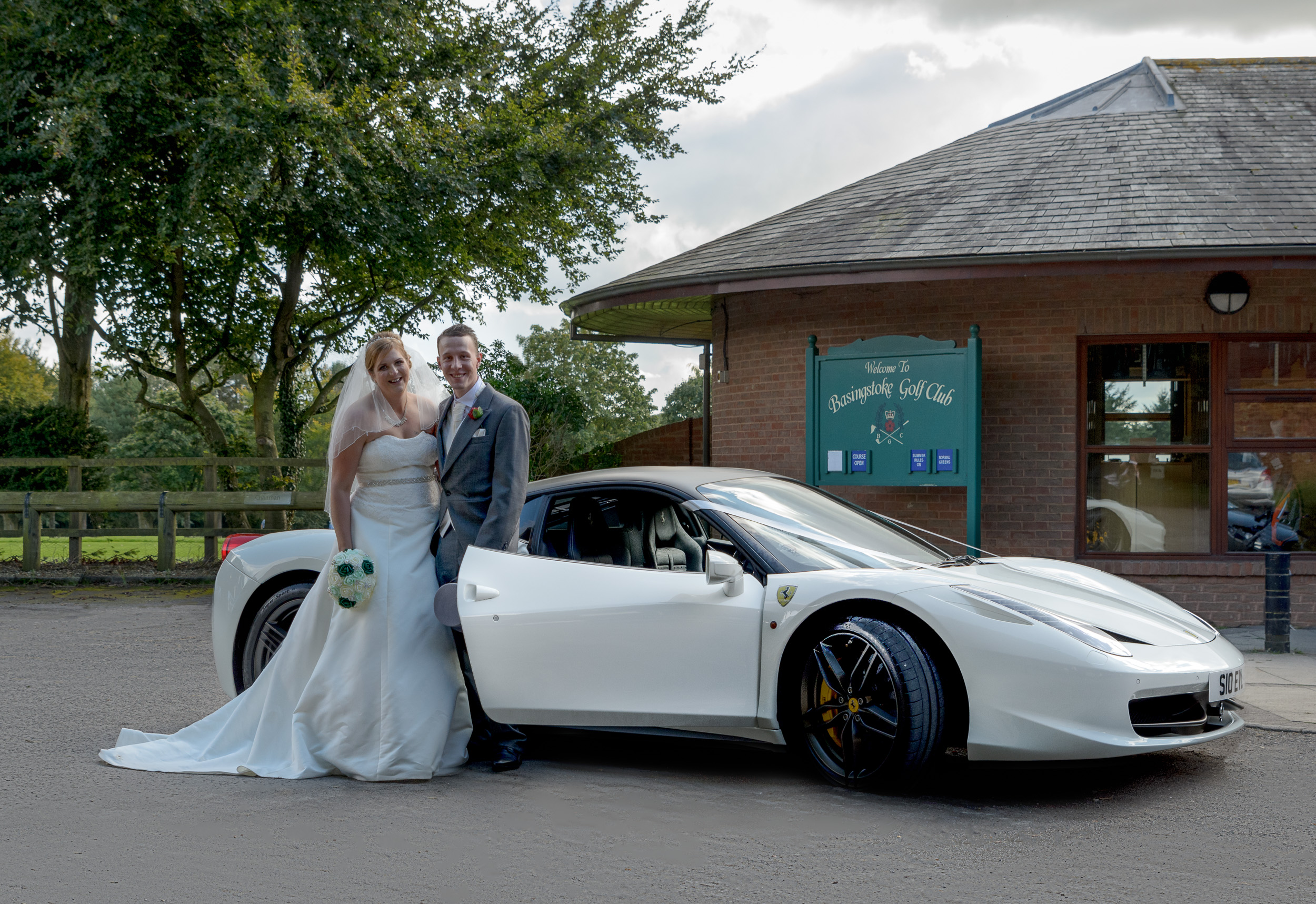 Kamil & Jamie's Wedding-285.jpg