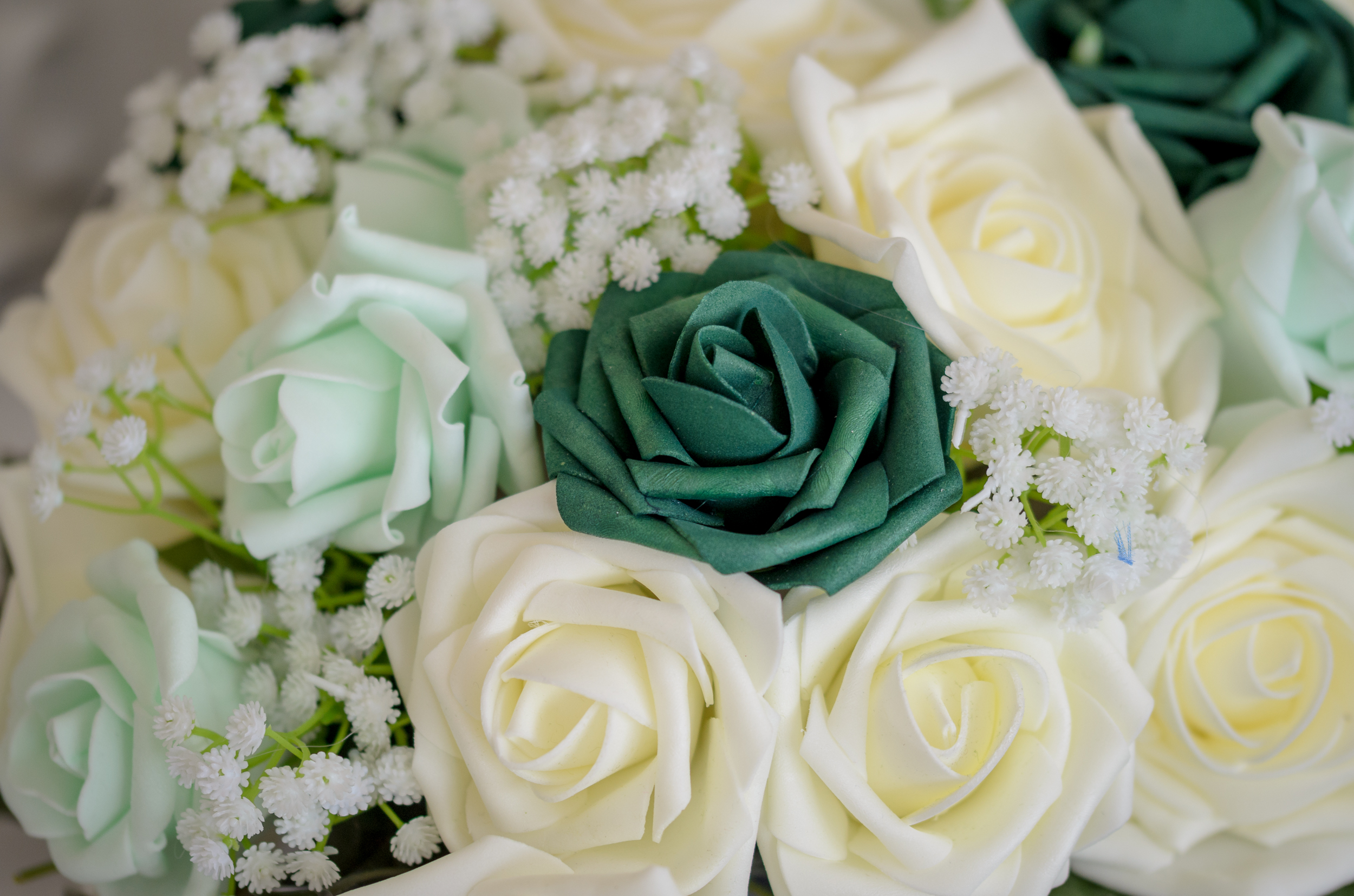 Kamil & Jamie's Wedding-292.jpg