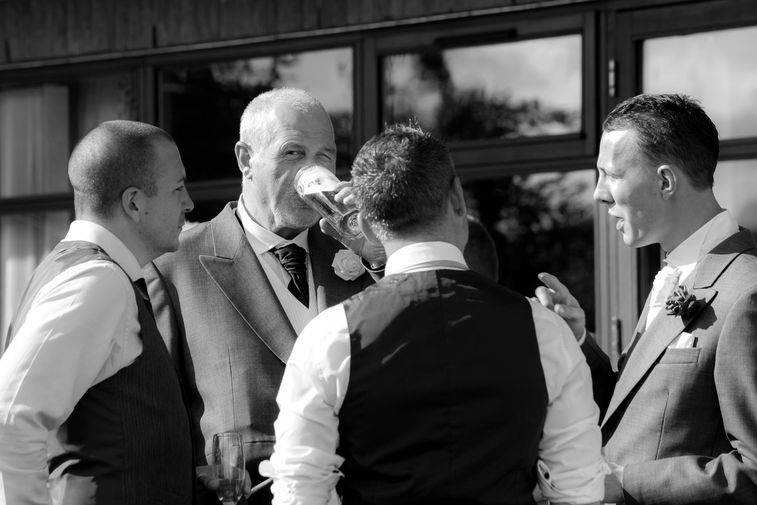Kamil & Jamie's Wedding-296.jpg