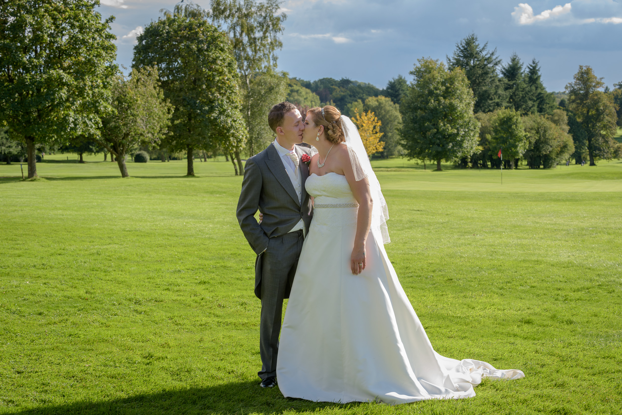 Kamil & Jamie's Wedding-301.jpg