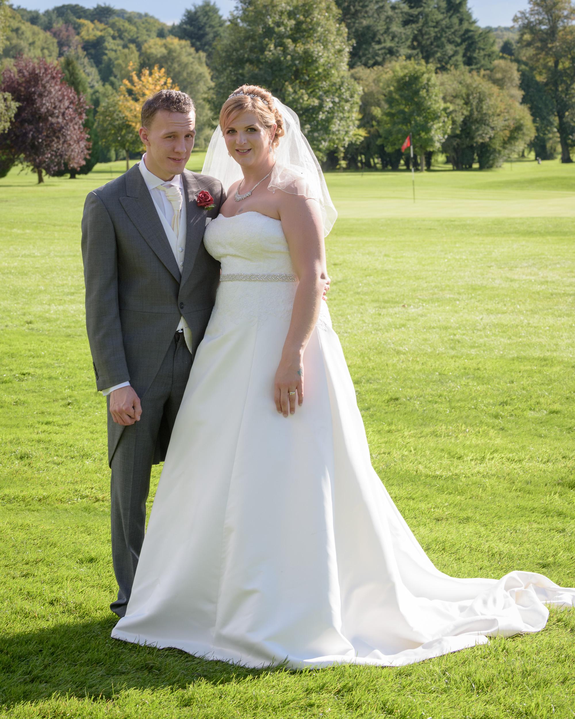 Kamil & Jamie's Wedding-302.jpg