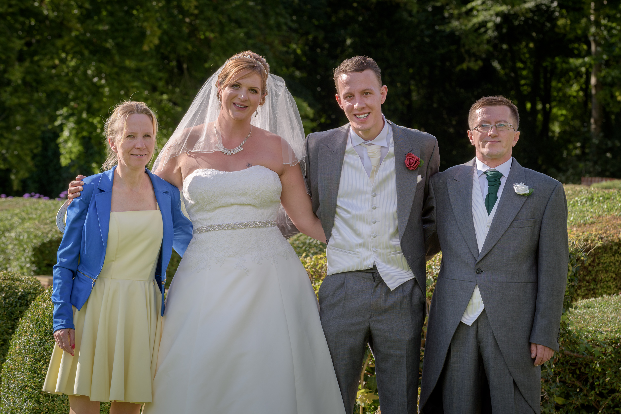 Kamil & Jamie's Wedding-304.jpg