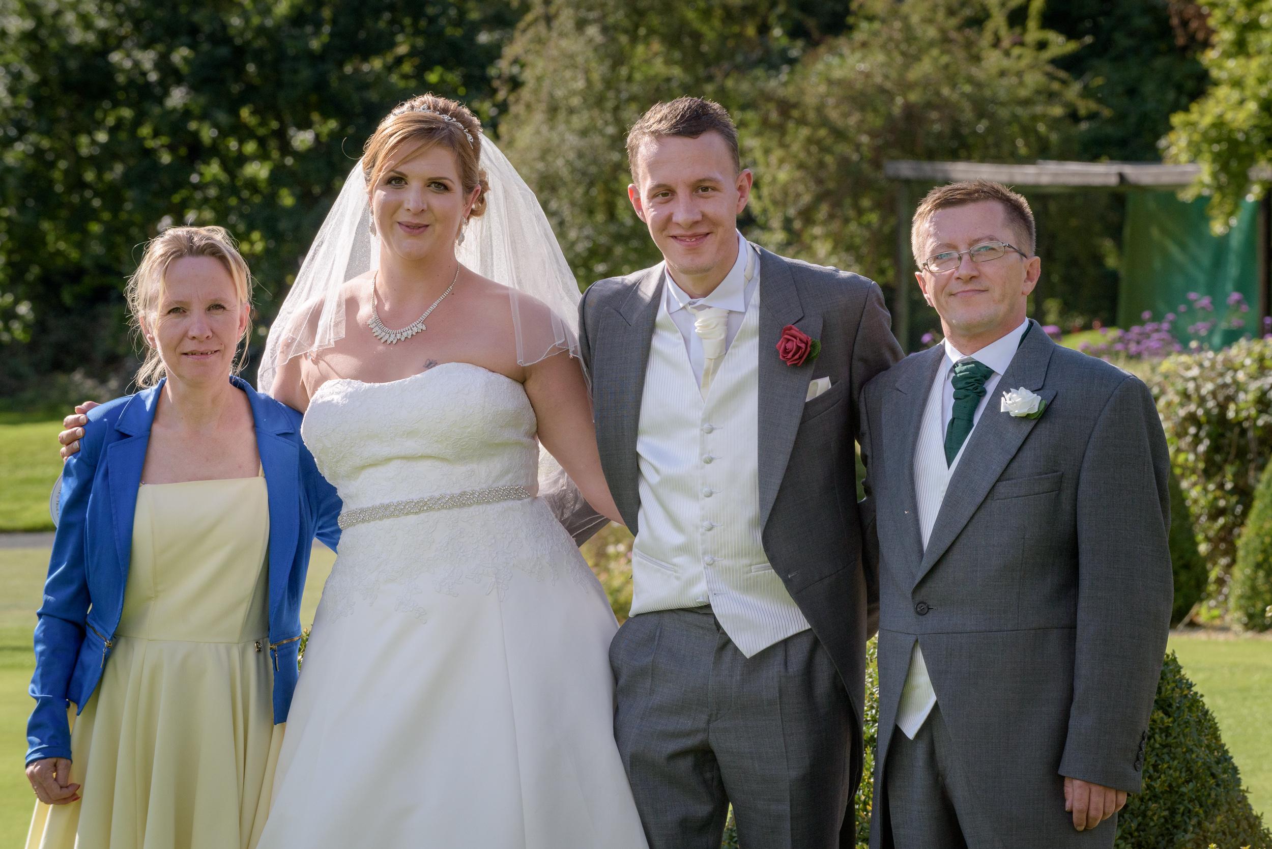 Kamil & Jamie's Wedding-305.jpg