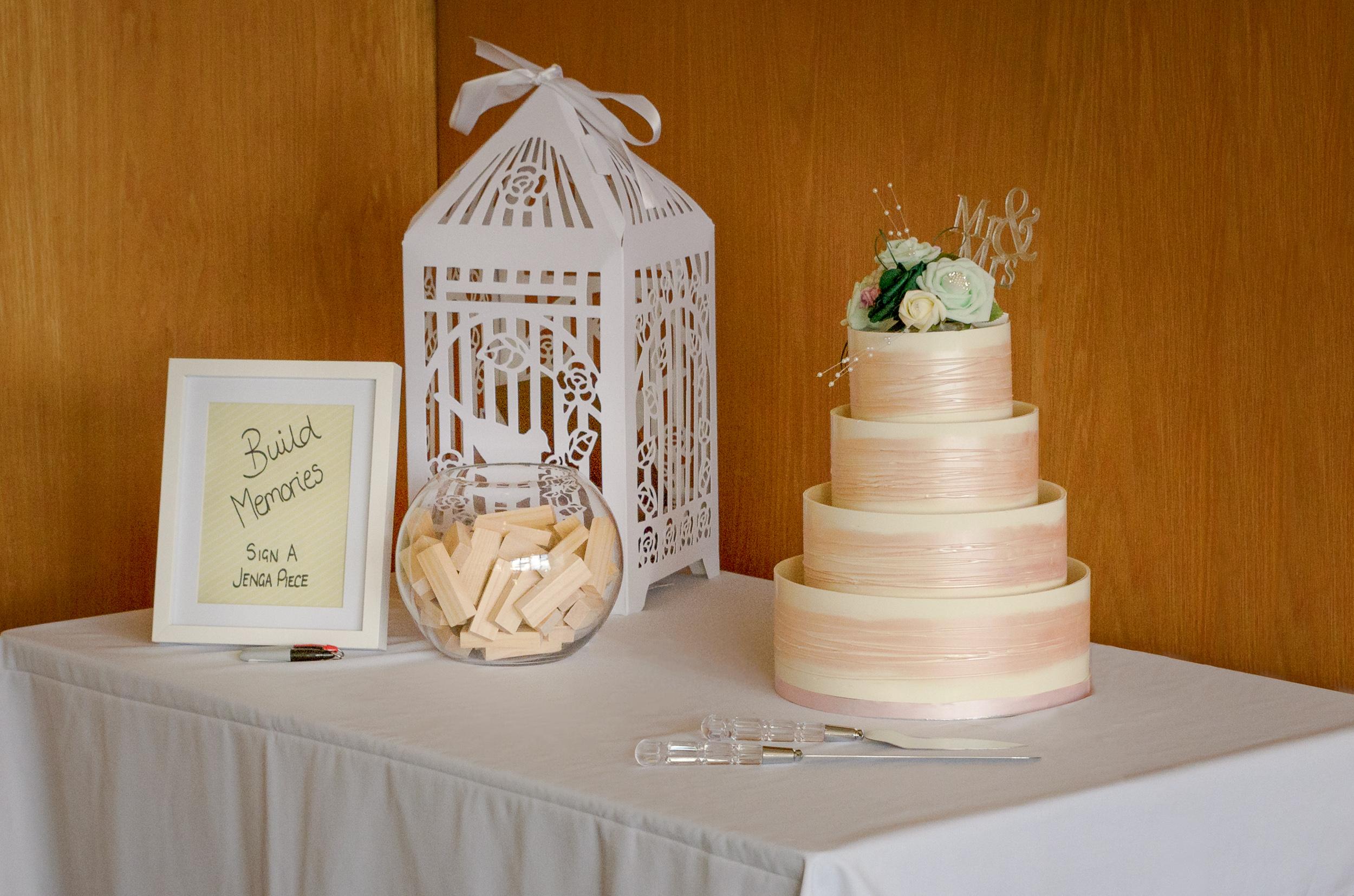 Kamil & Jamie's Wedding-306.jpg