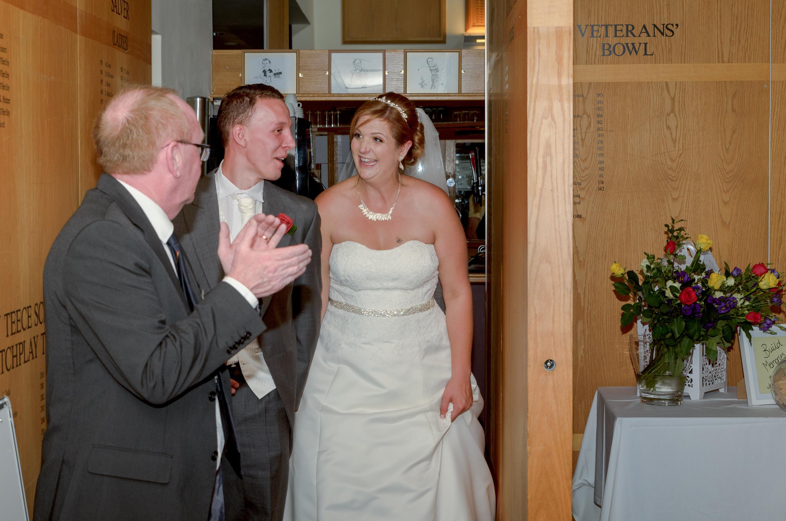 Kamil & Jamie's Wedding-313.jpg