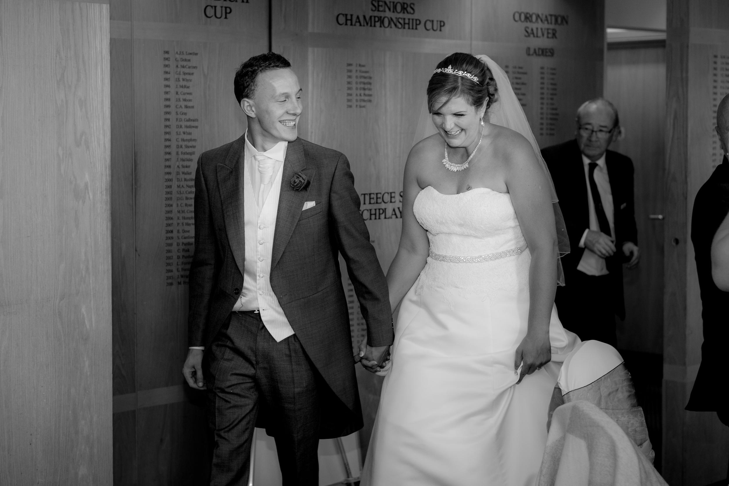 Kamil & Jamie's Wedding-314.jpg