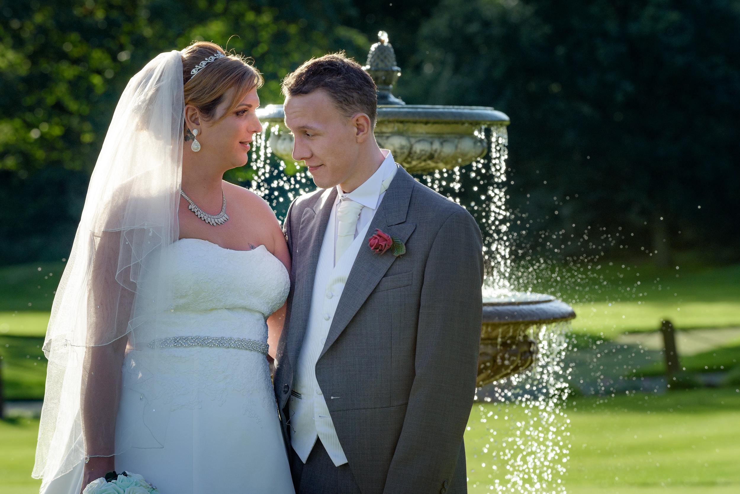 Kamil & Jamie's Wedding-318.jpg