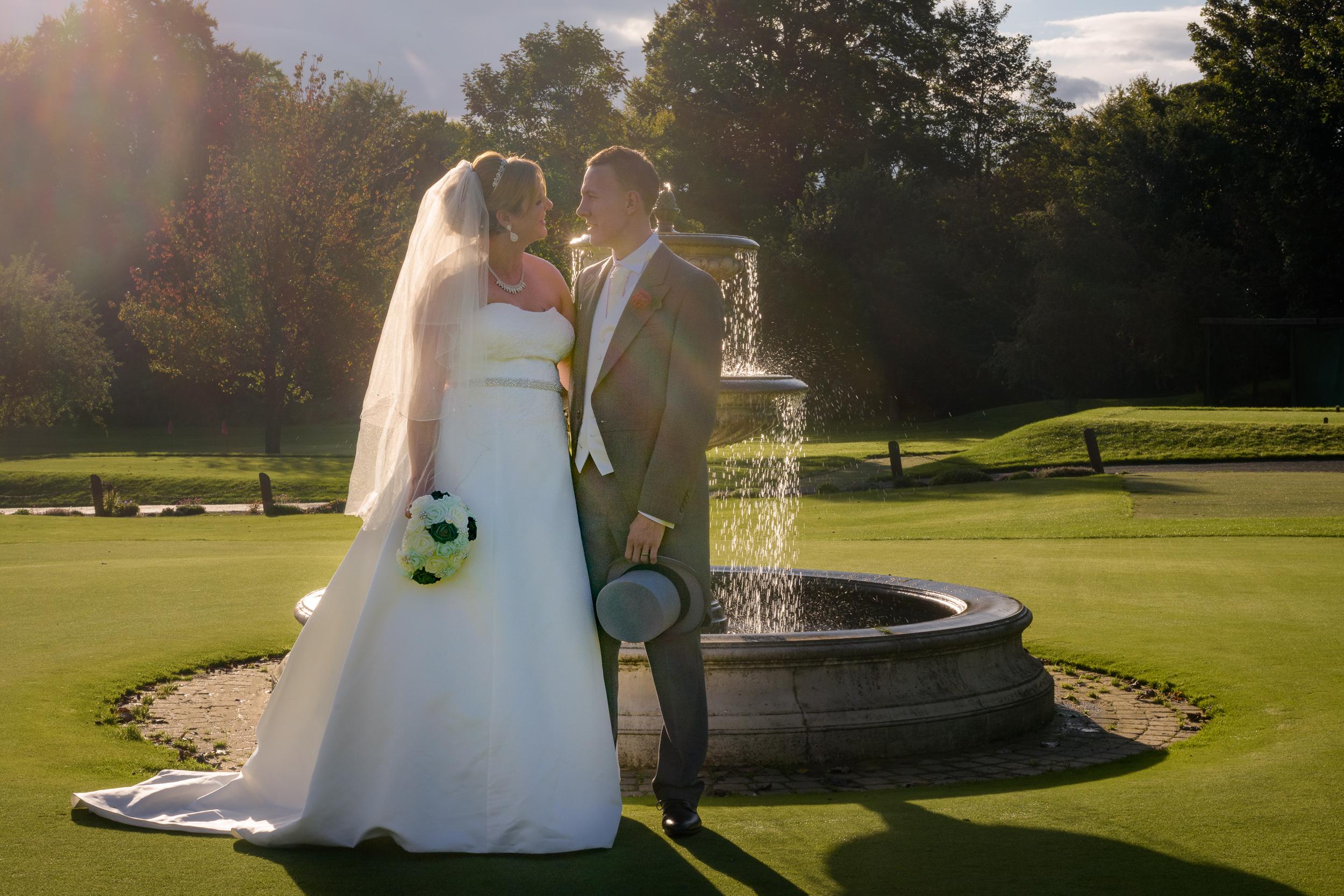 Kamil & Jamie's Wedding-319.jpg