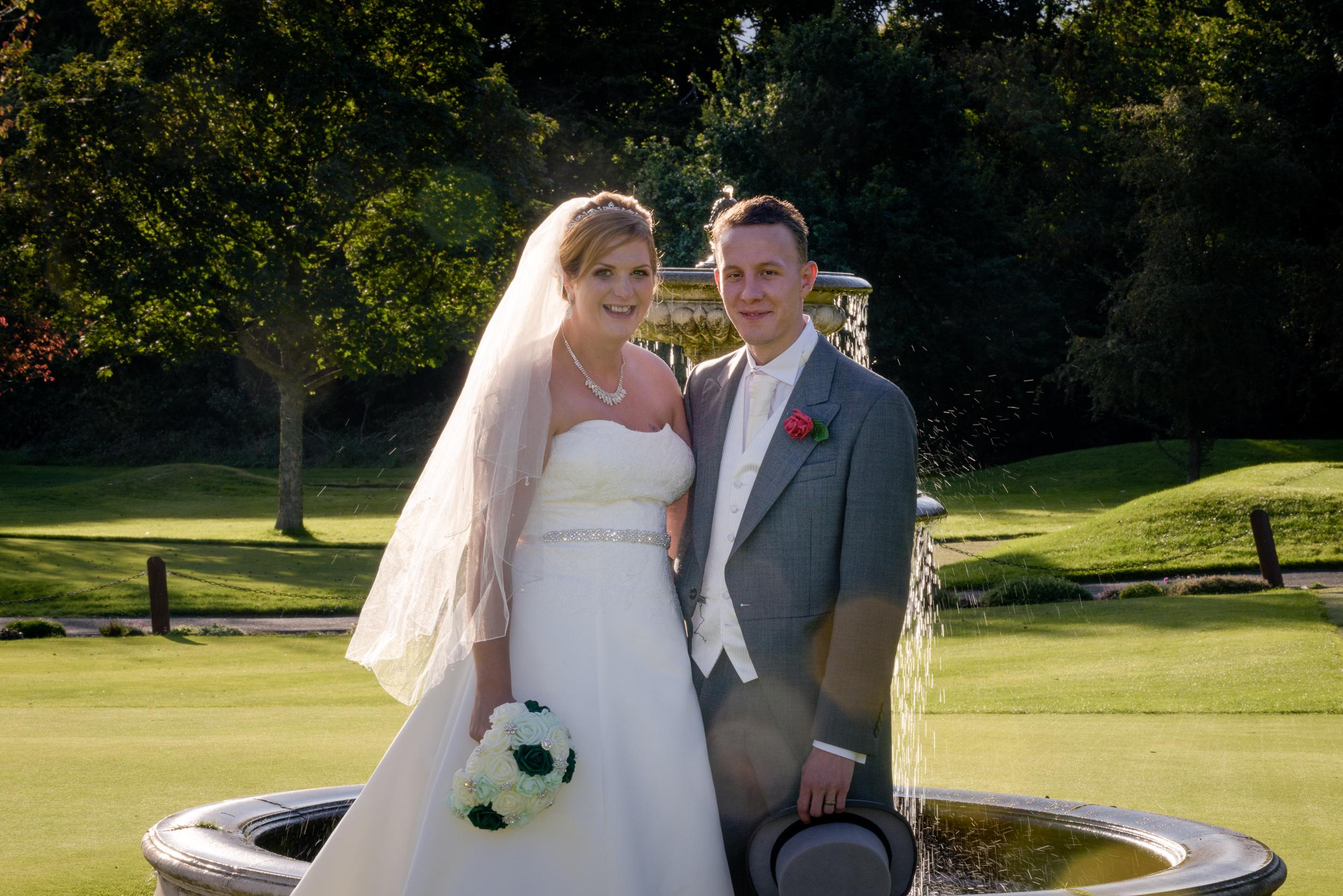 Kamil & Jamie's Wedding-321.jpg