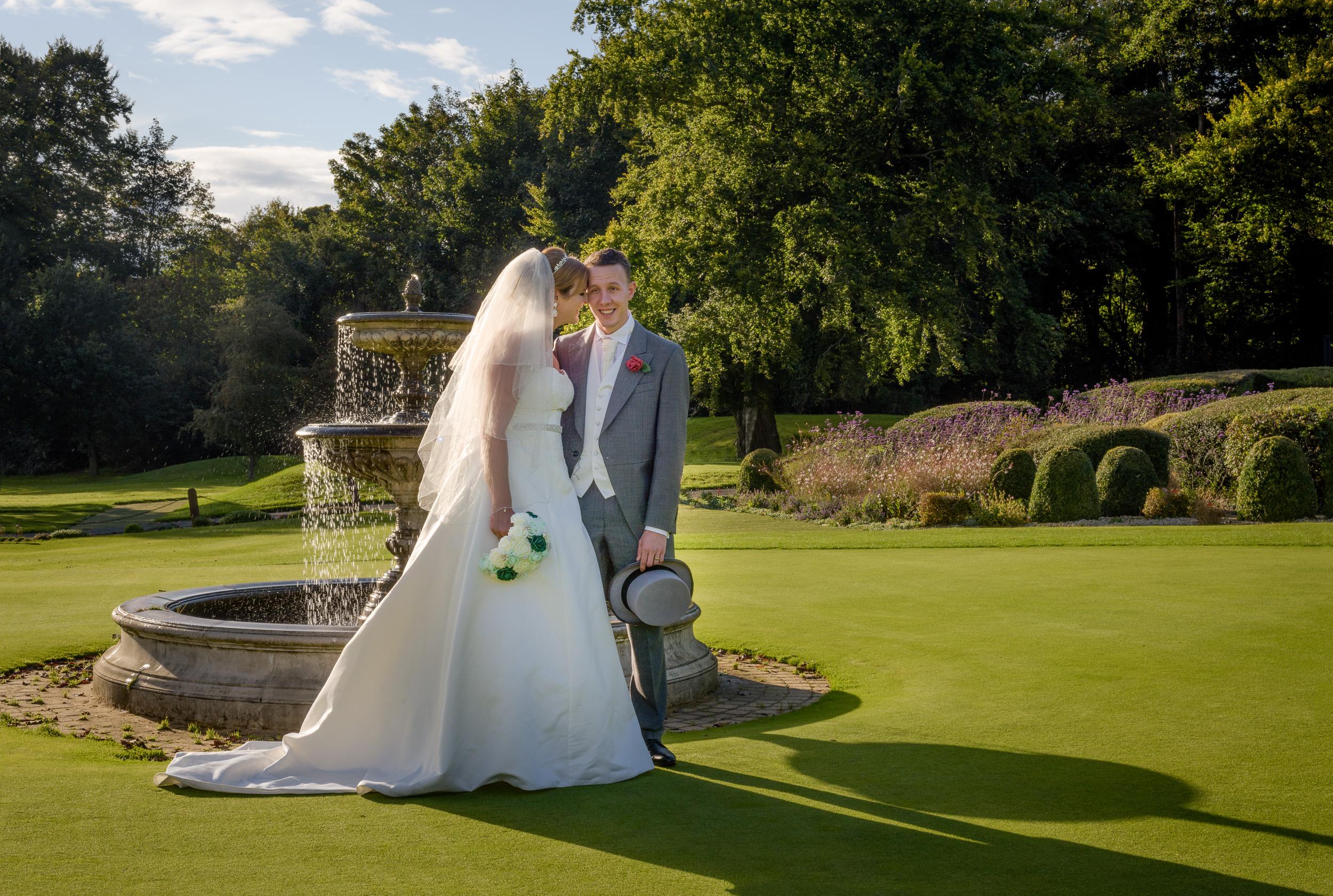 Kamil & Jamie's Wedding-322.jpg