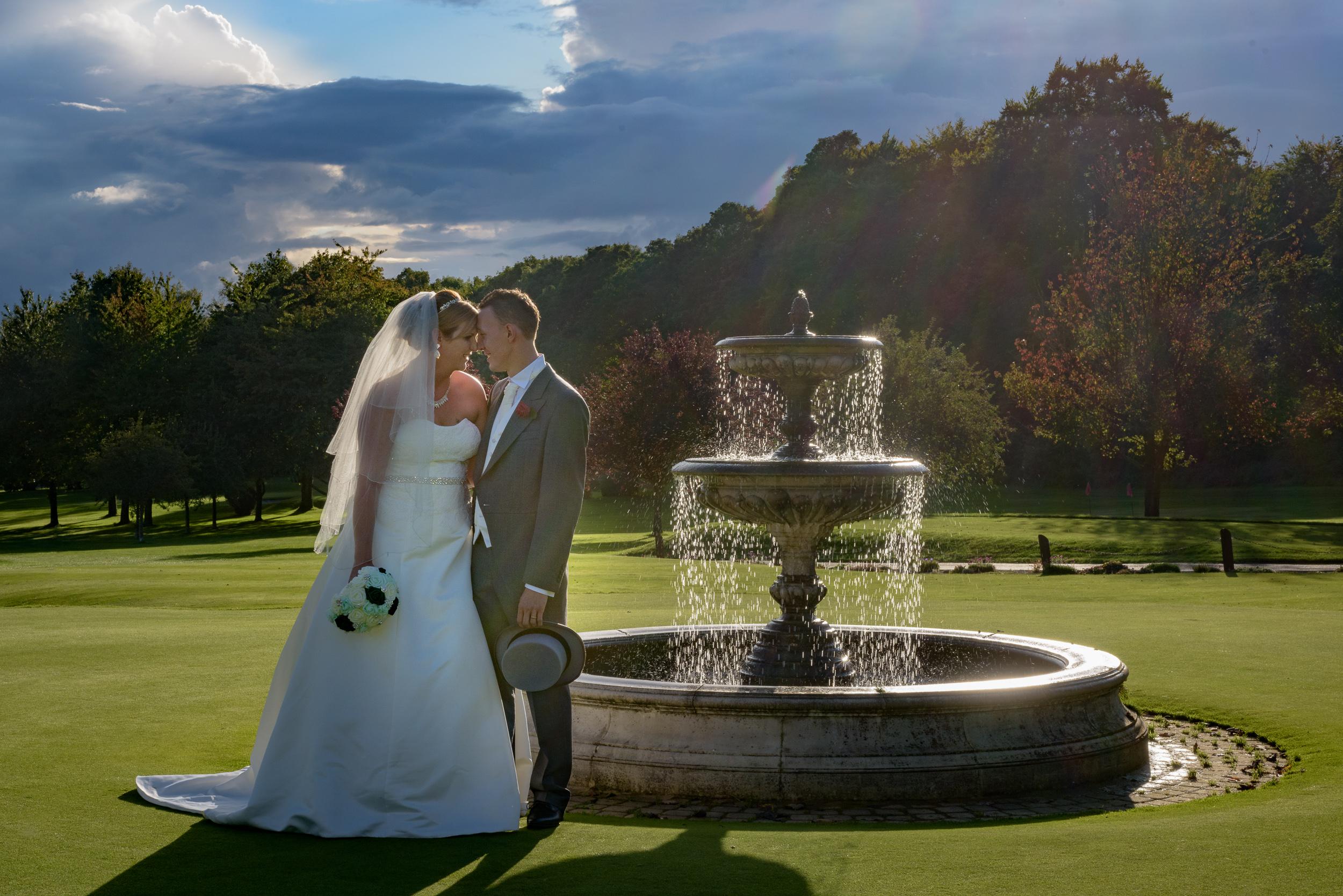 Kamil & Jamie's Wedding-324.jpg