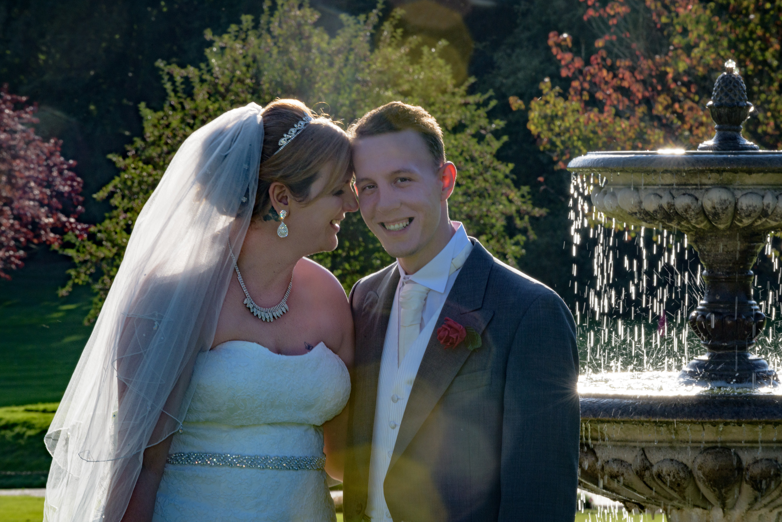 Kamil & Jamie's Wedding-325.jpg