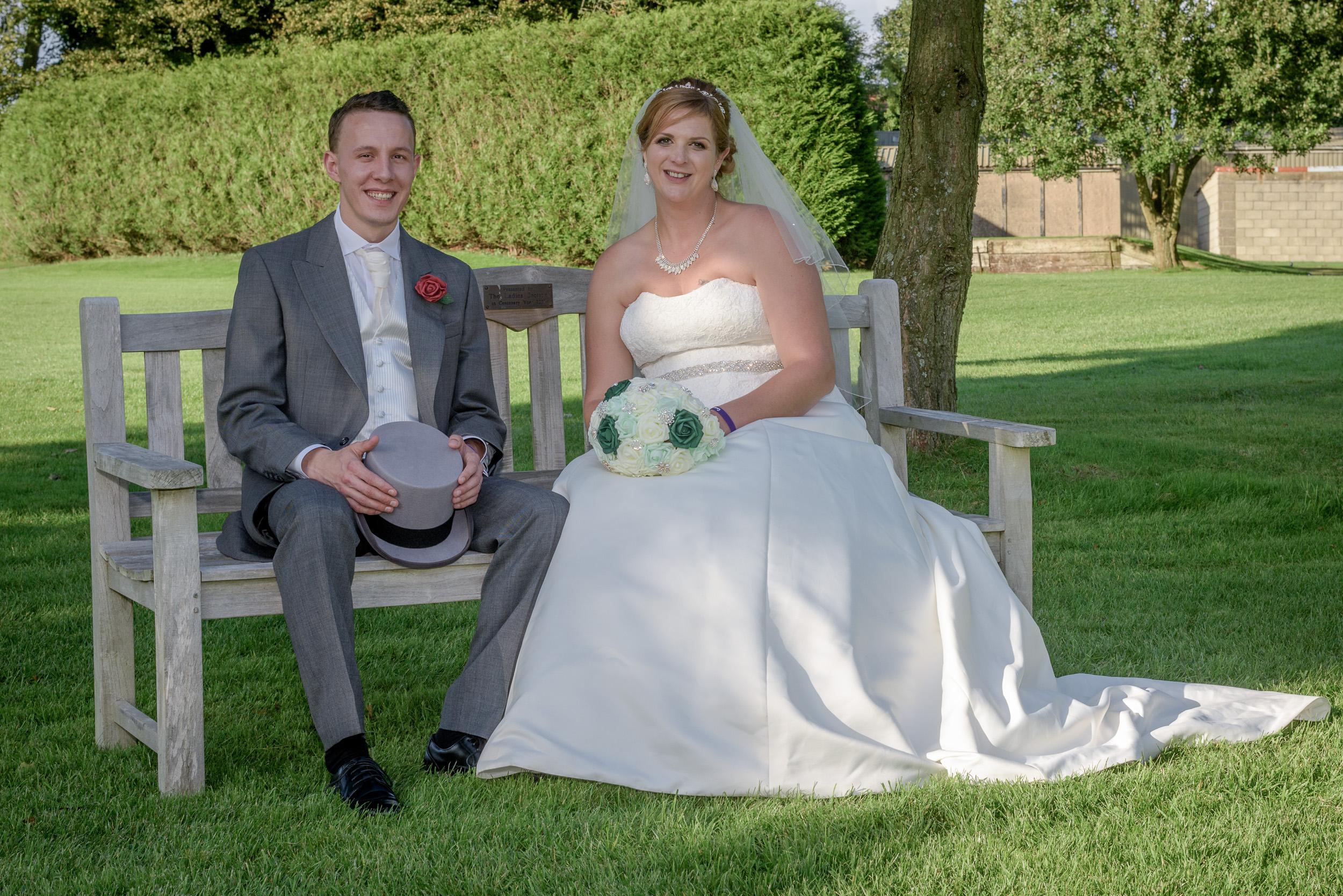 Kamil & Jamie's Wedding-326.jpg