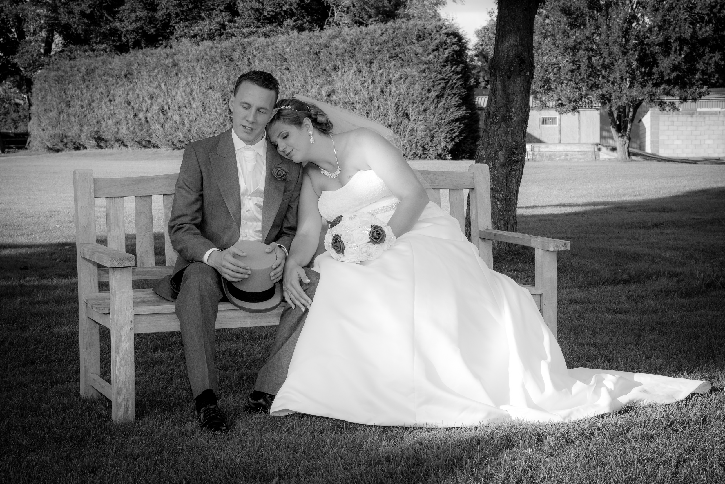 Kamil & Jamie's Wedding-328.jpg