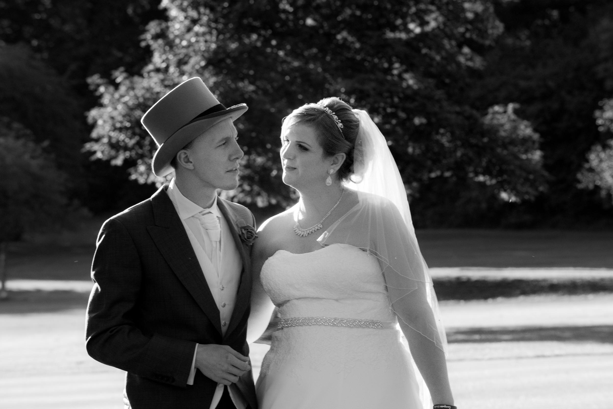 Kamil & Jamie's Wedding-333.jpg
