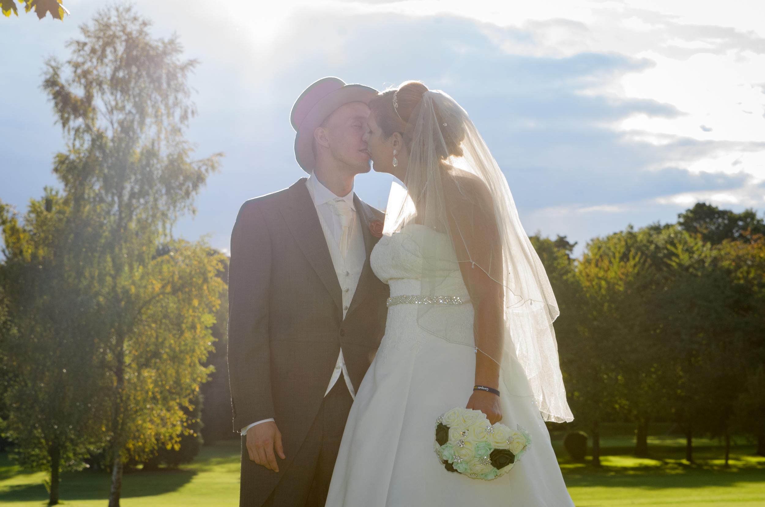 Kamil & Jamie's Wedding-335.jpg