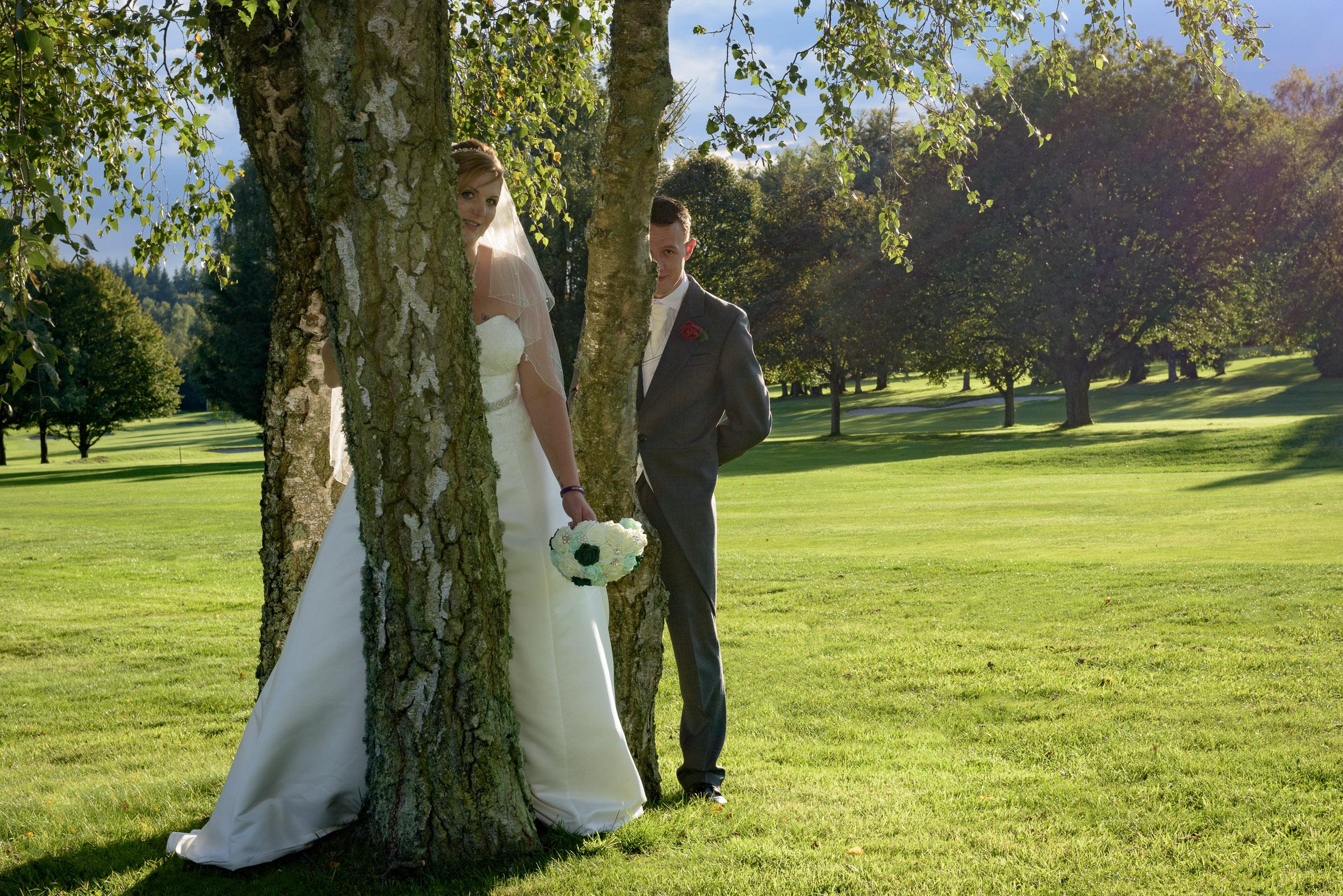 Kamil & Jamie's Wedding-336.jpg
