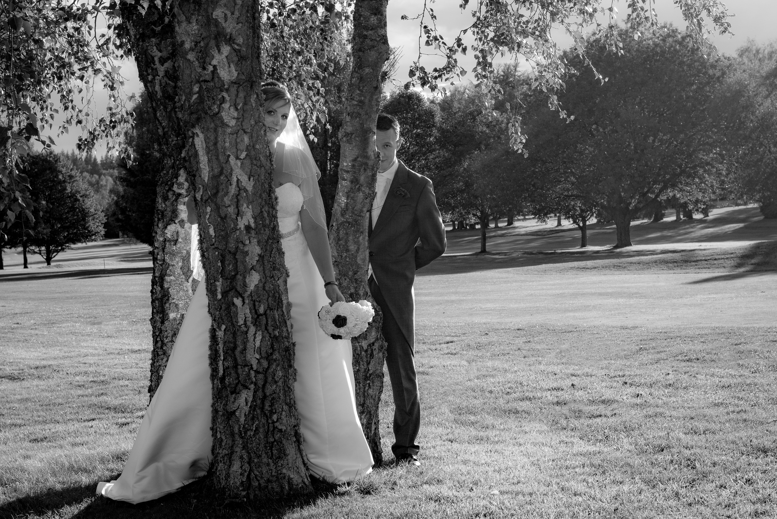 Kamil & Jamie's Wedding-337.jpg
