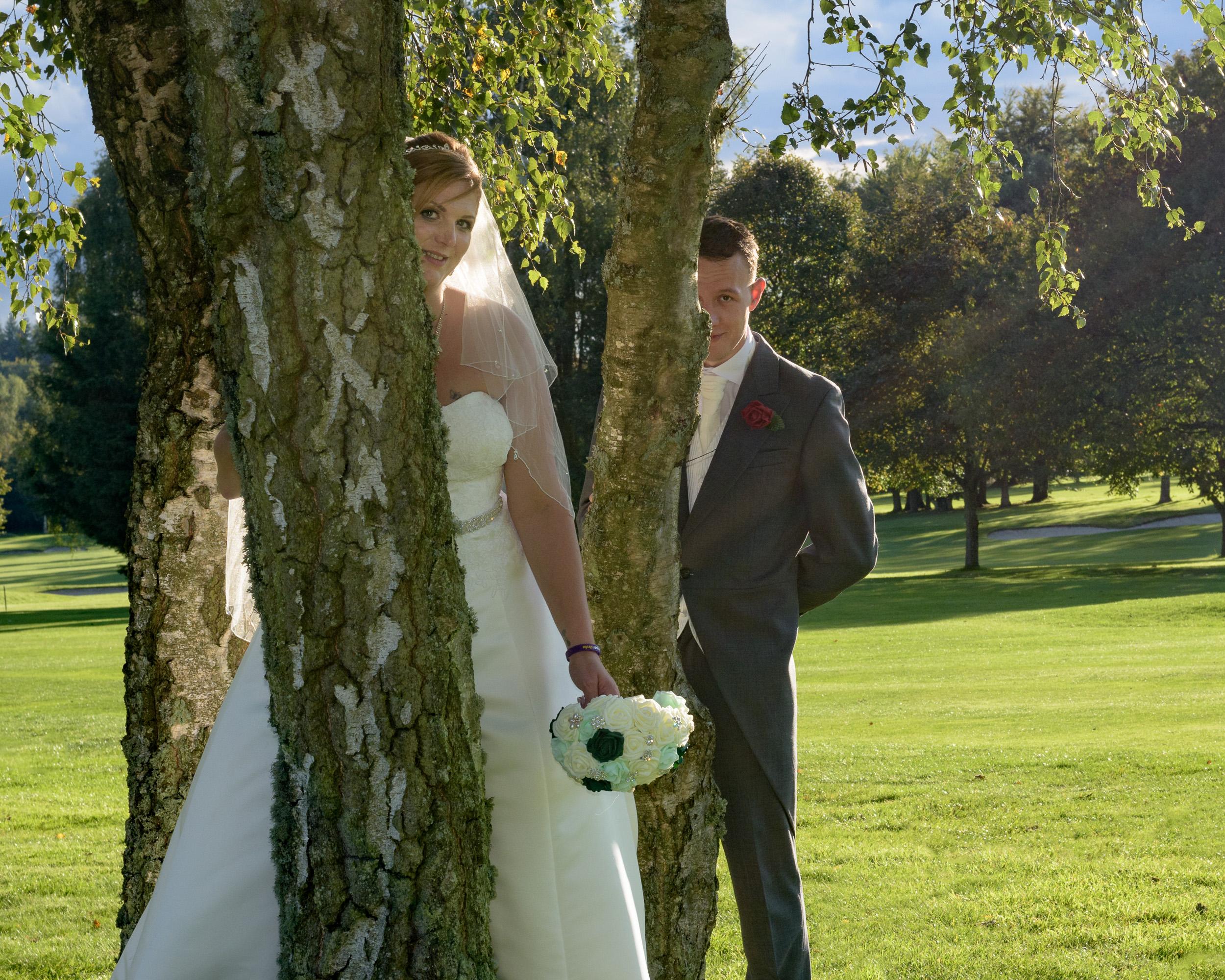 Kamil & Jamie's Wedding-338.jpg