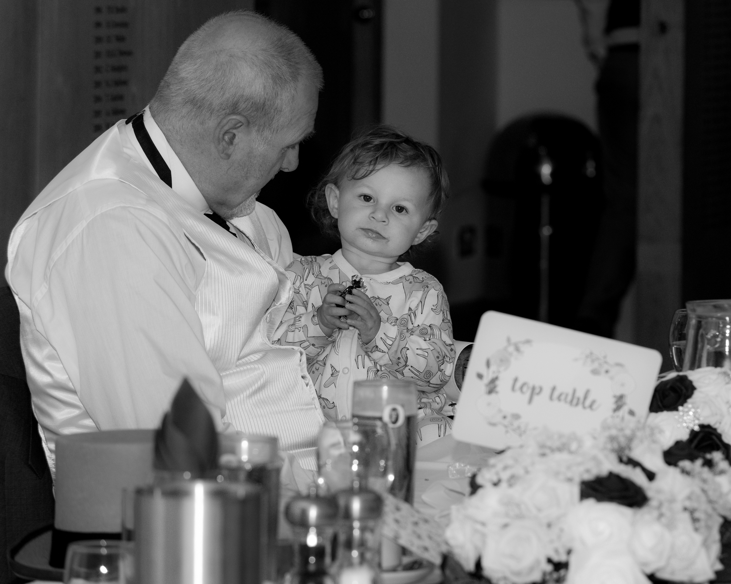 Kamil & Jamie's Wedding-351.jpg
