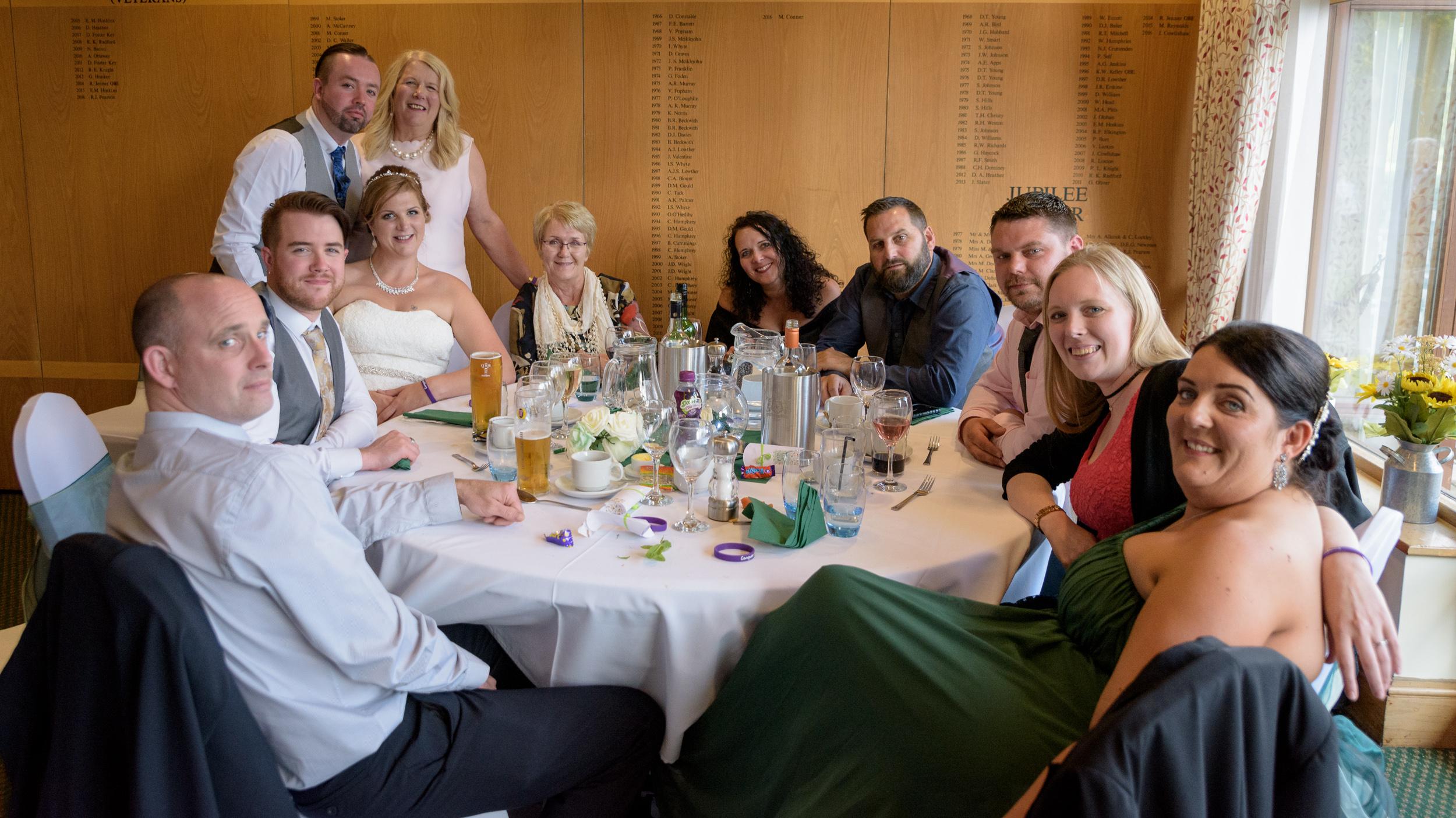 Kamil & Jamie's Wedding-352.jpg