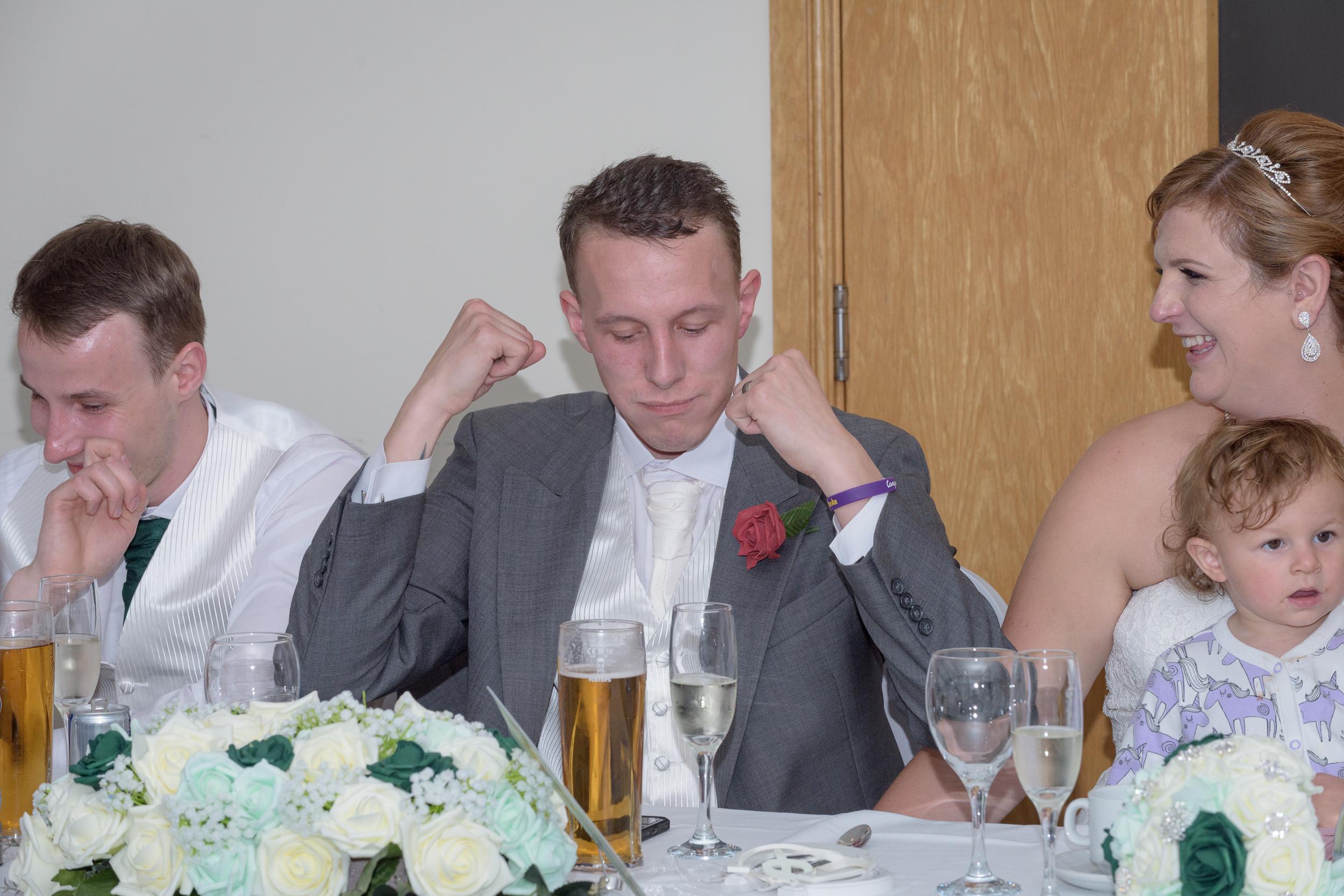 Kamil & Jamie's Wedding-371.jpg