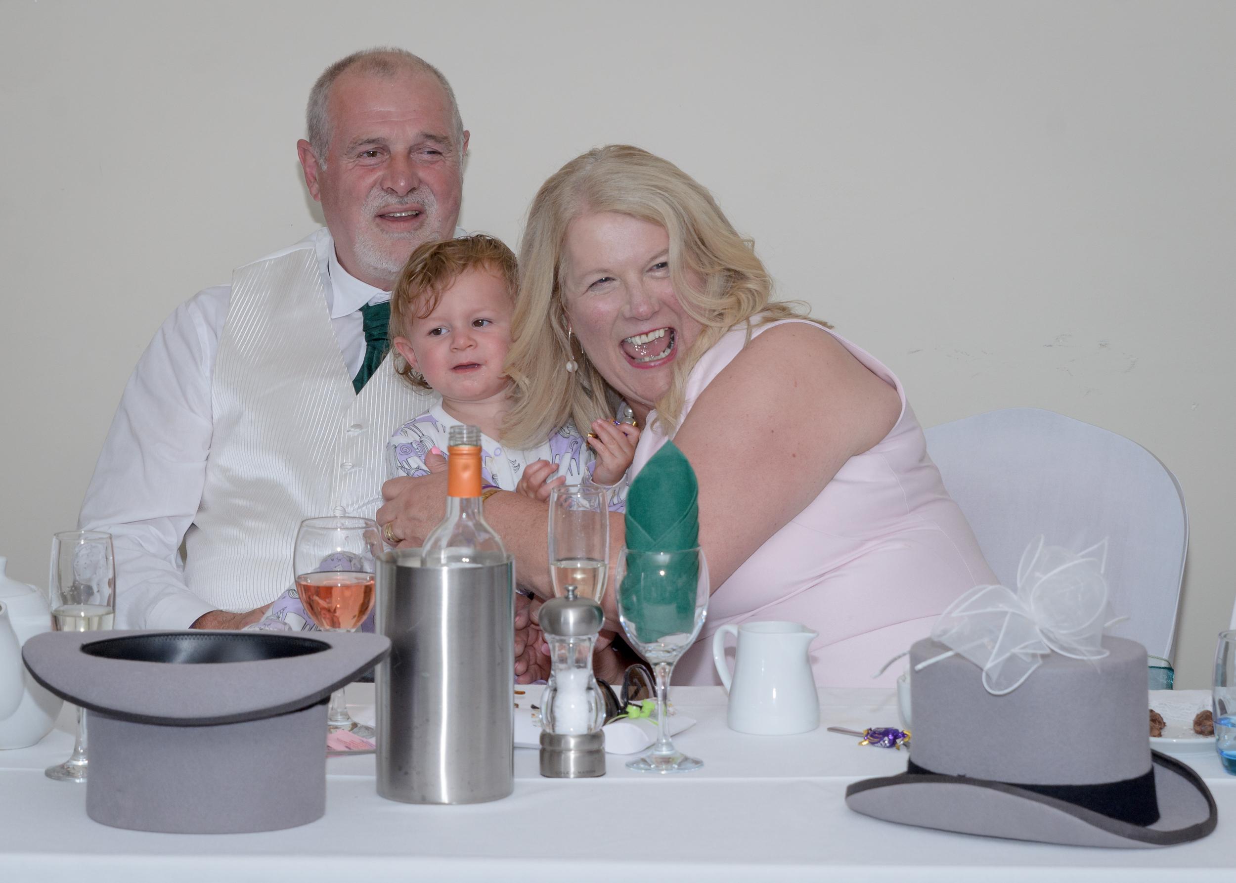 Kamil & Jamie's Wedding-384.jpg