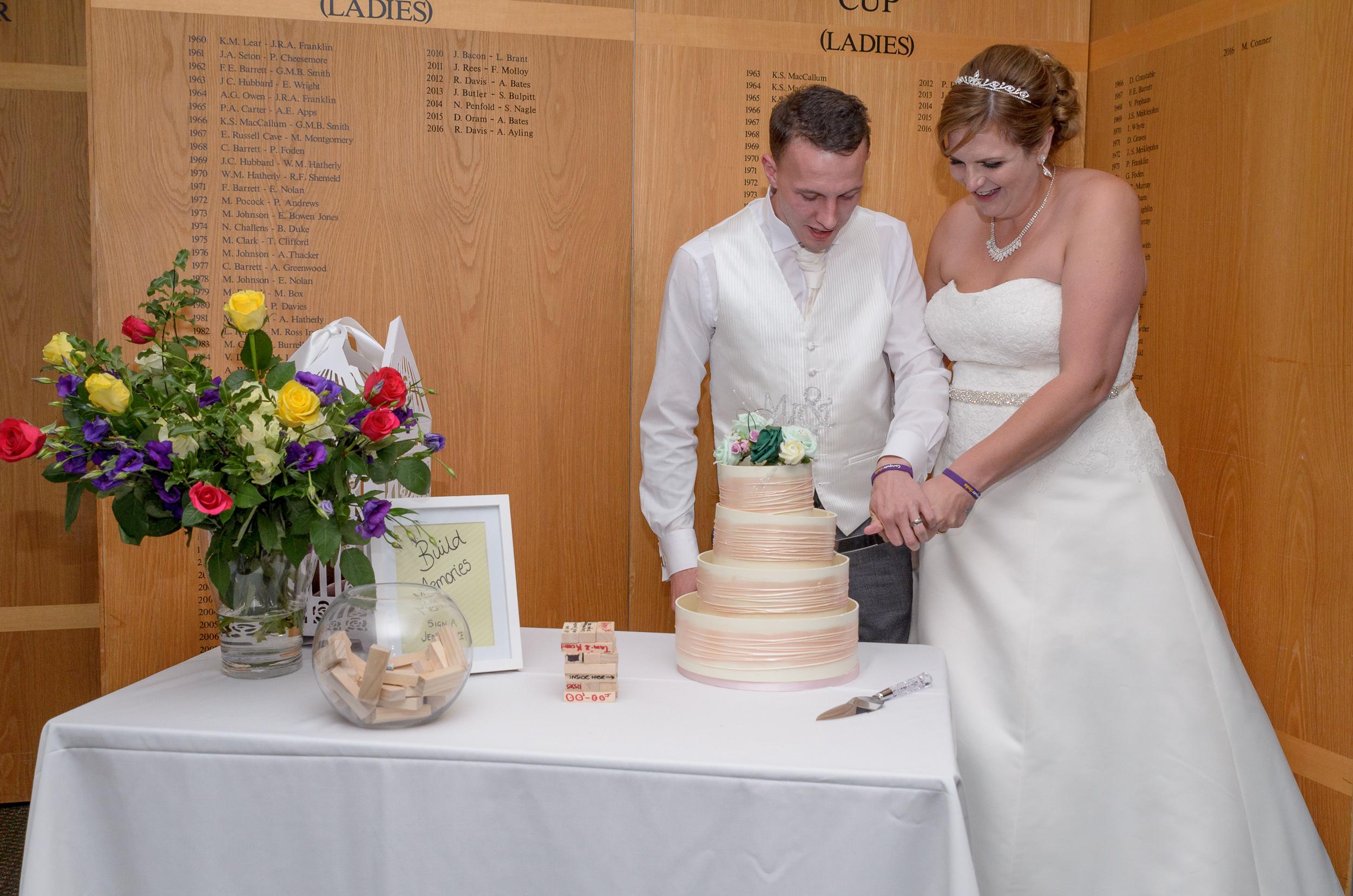 Kamil & Jamie's Wedding-390.jpg