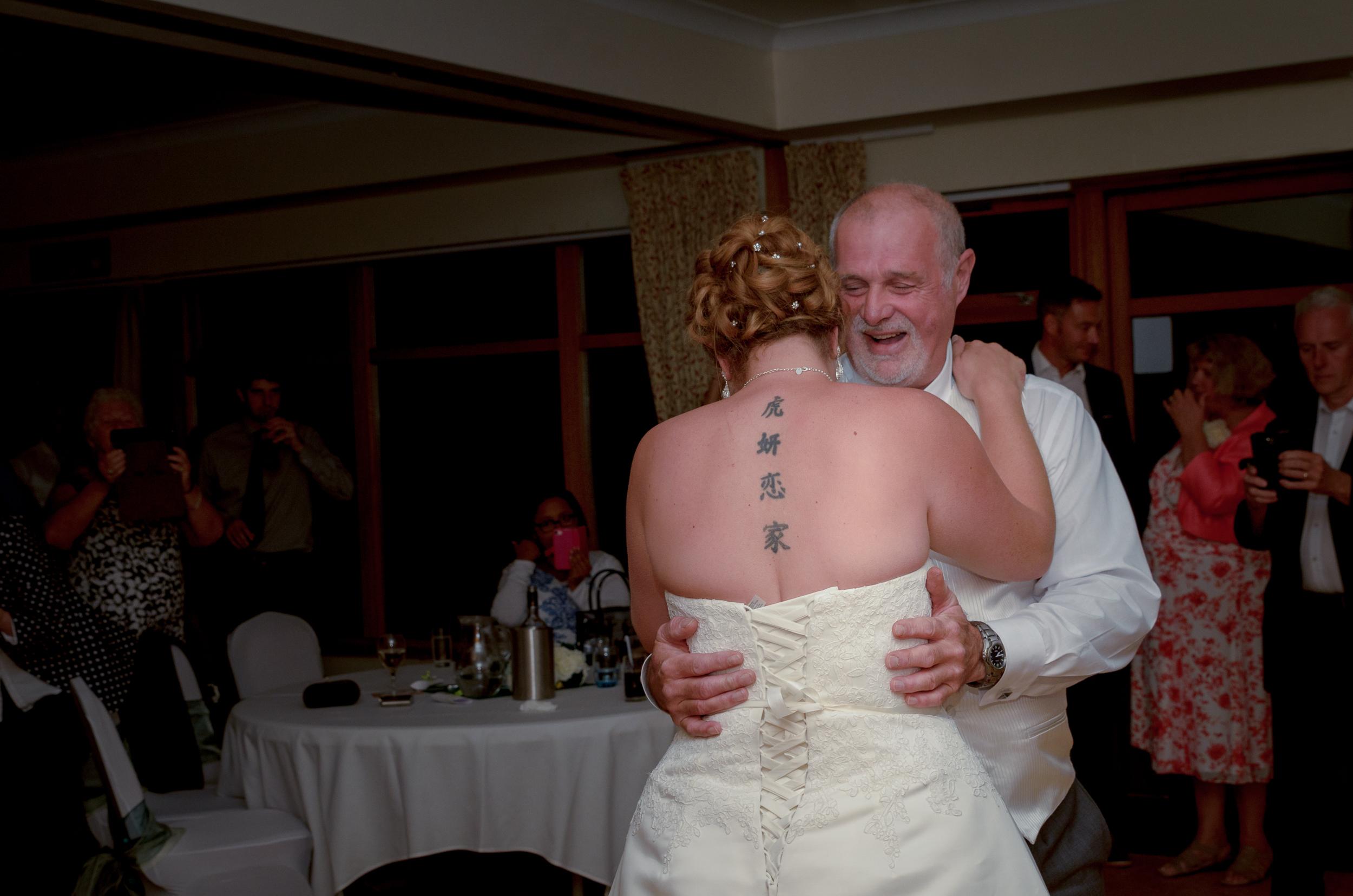 Kamil & Jamie's Wedding-394.jpg