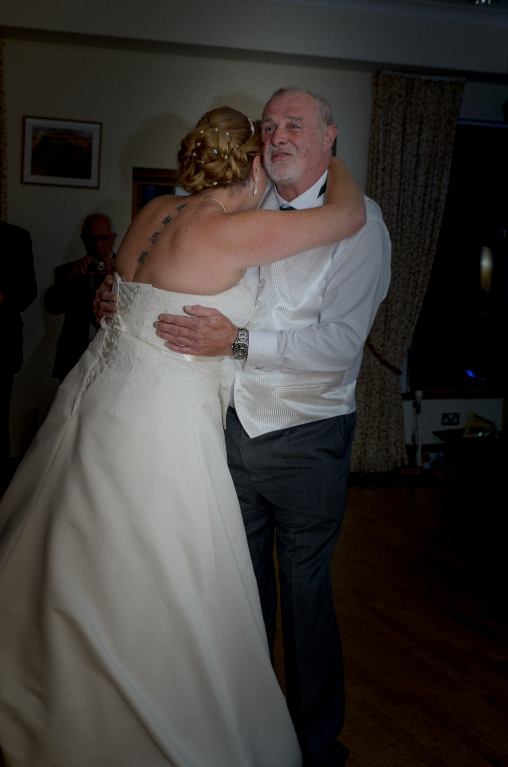 Kamil & Jamie's Wedding-397.jpg