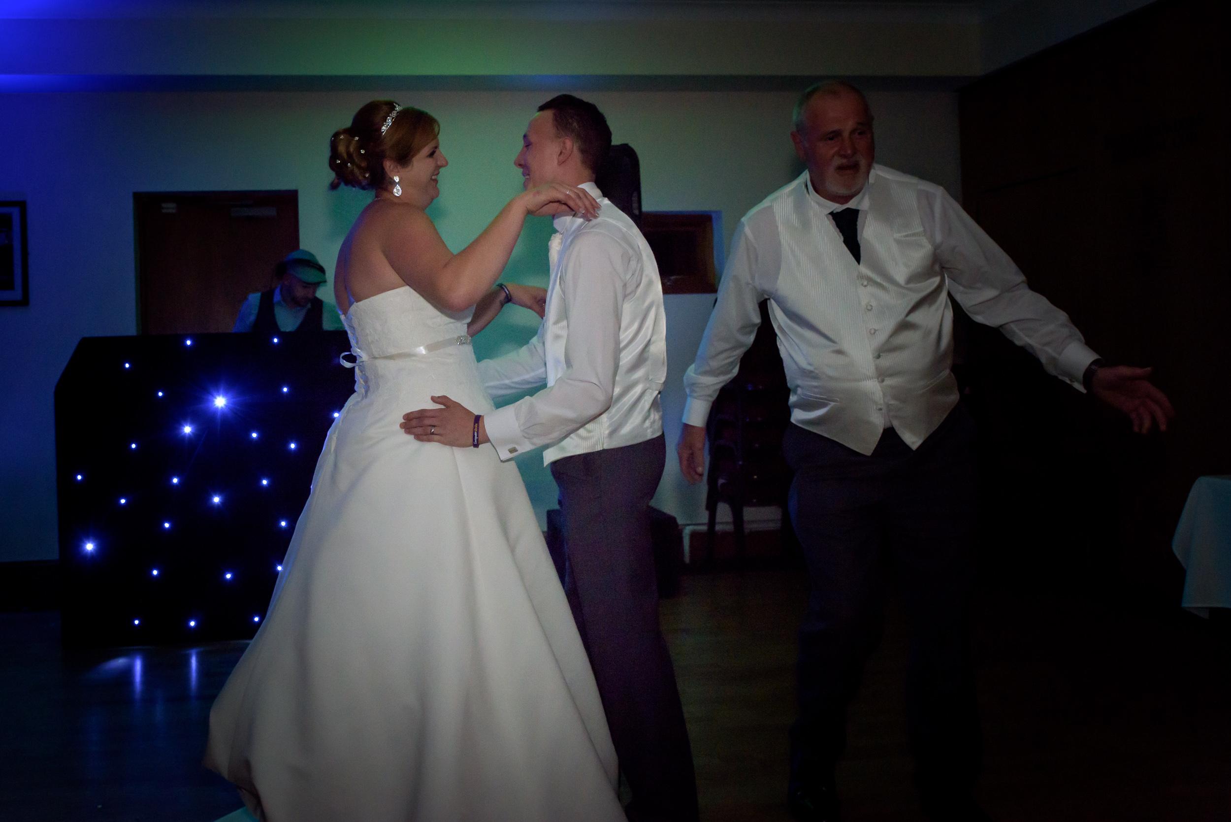 Kamil & Jamie's Wedding-398.jpg