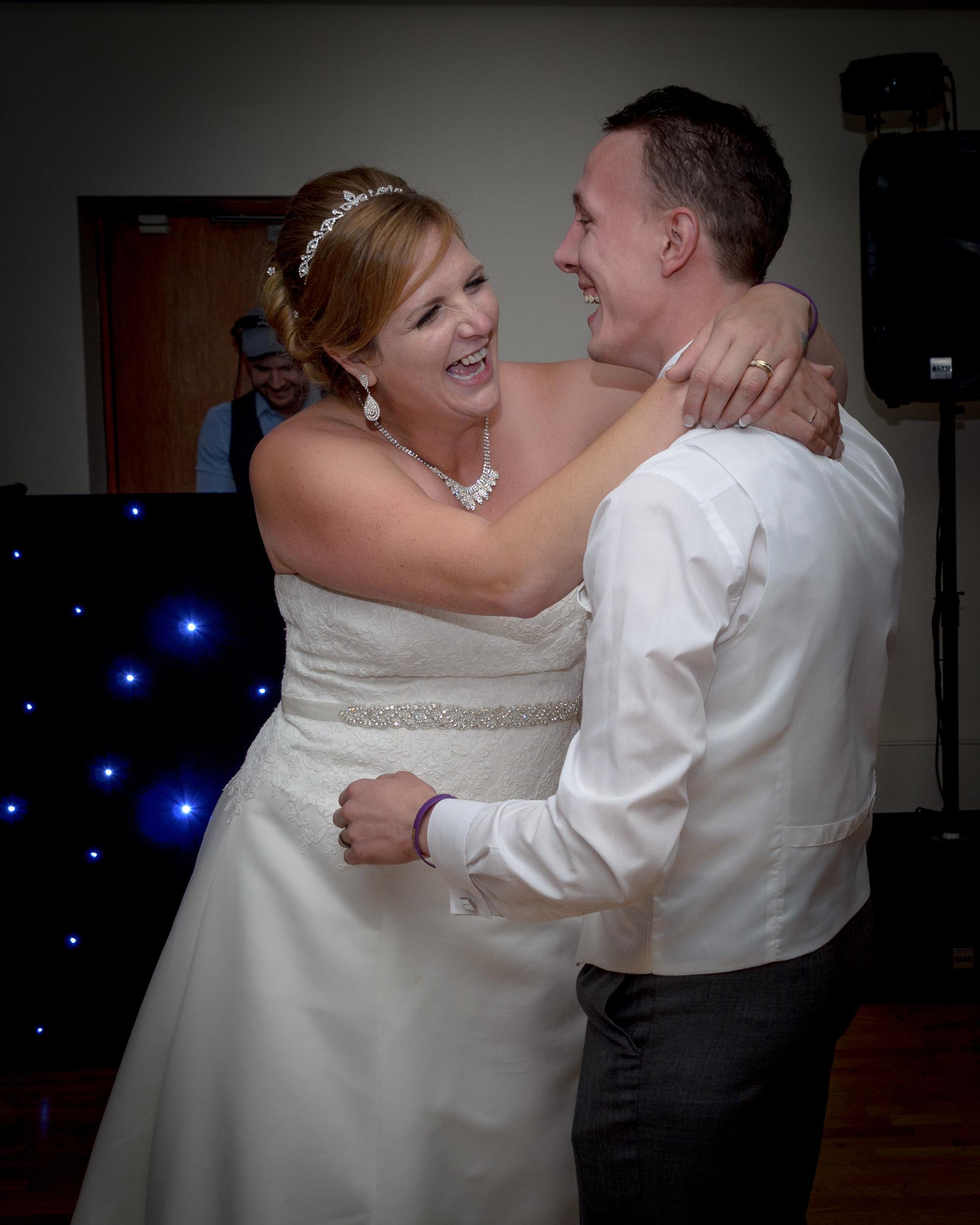 Kamil & Jamie's Wedding-401.jpg