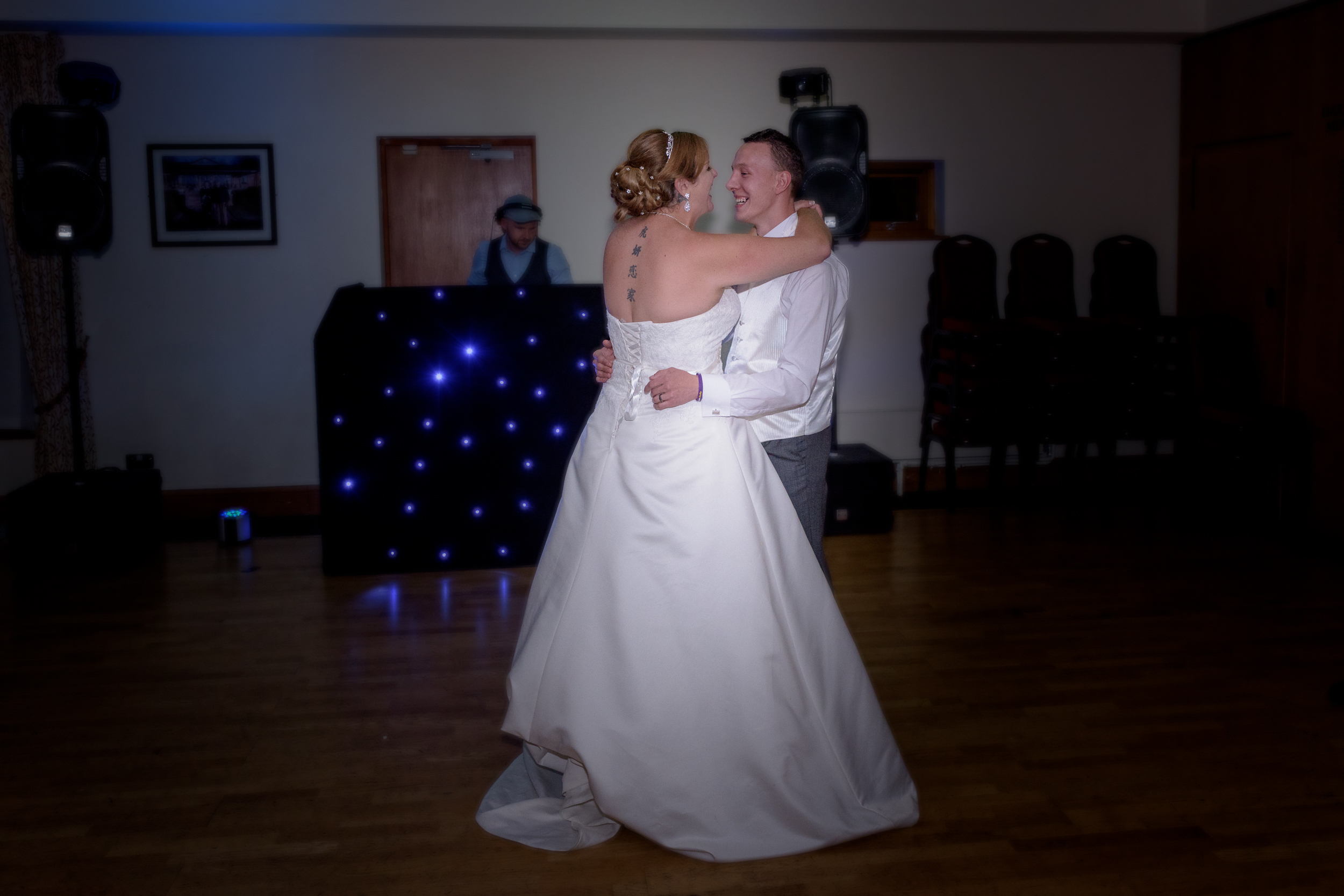 Kamil & Jamie's Wedding-403.jpg