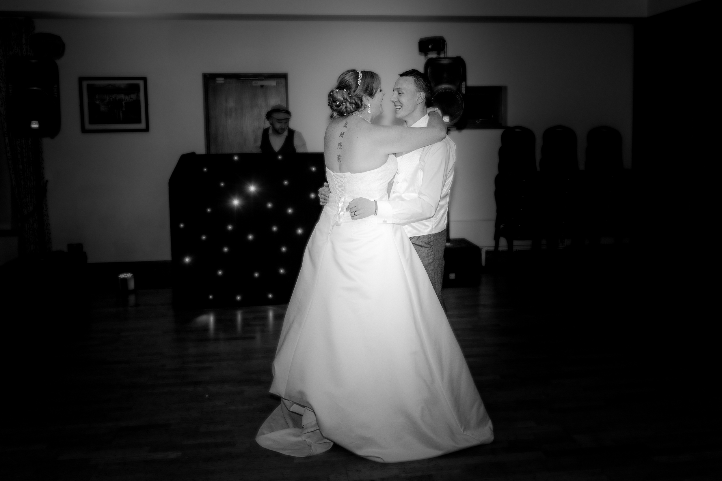 Kamil & Jamie's Wedding-404.jpg