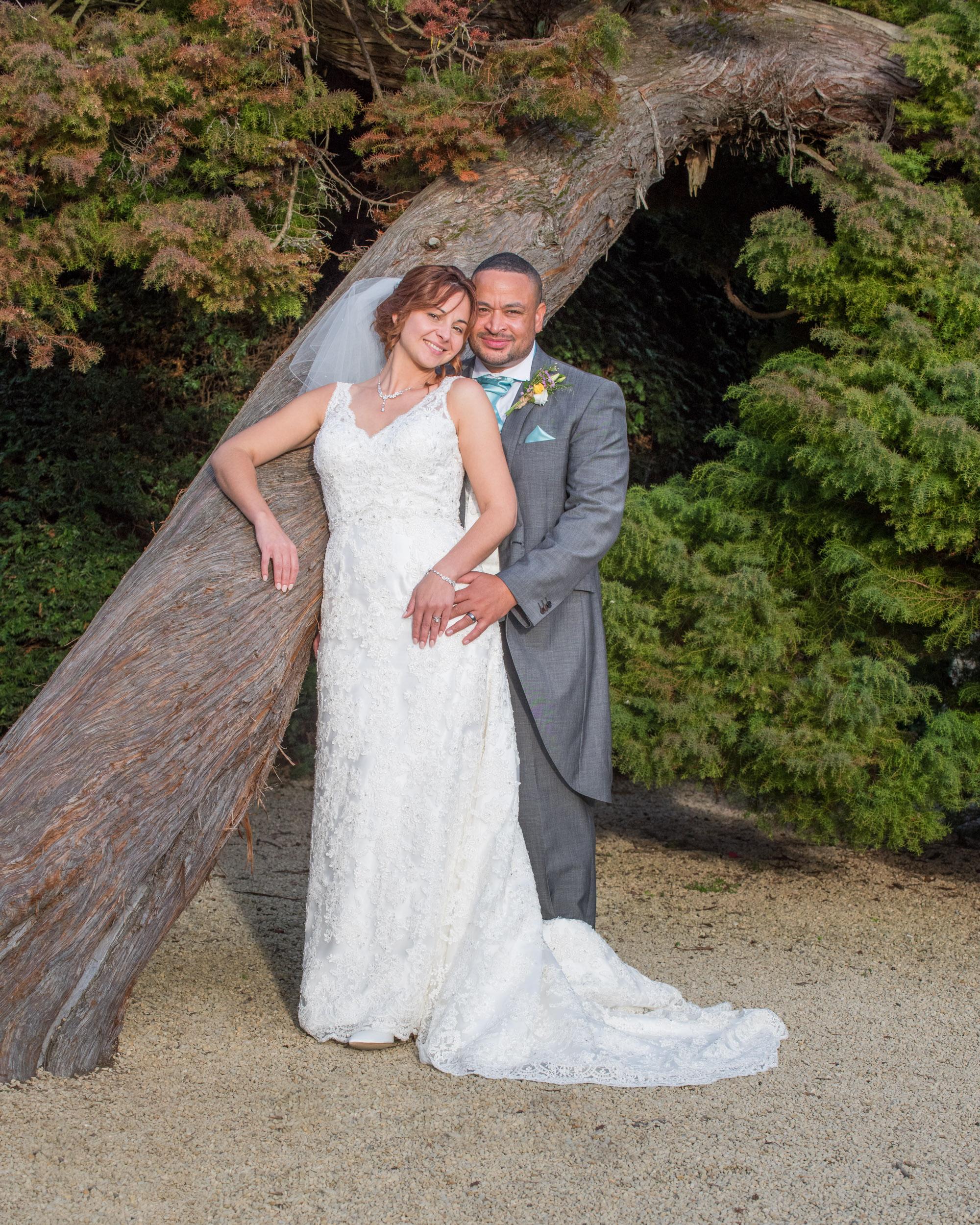 MR & Mrs Luke-394.jpg