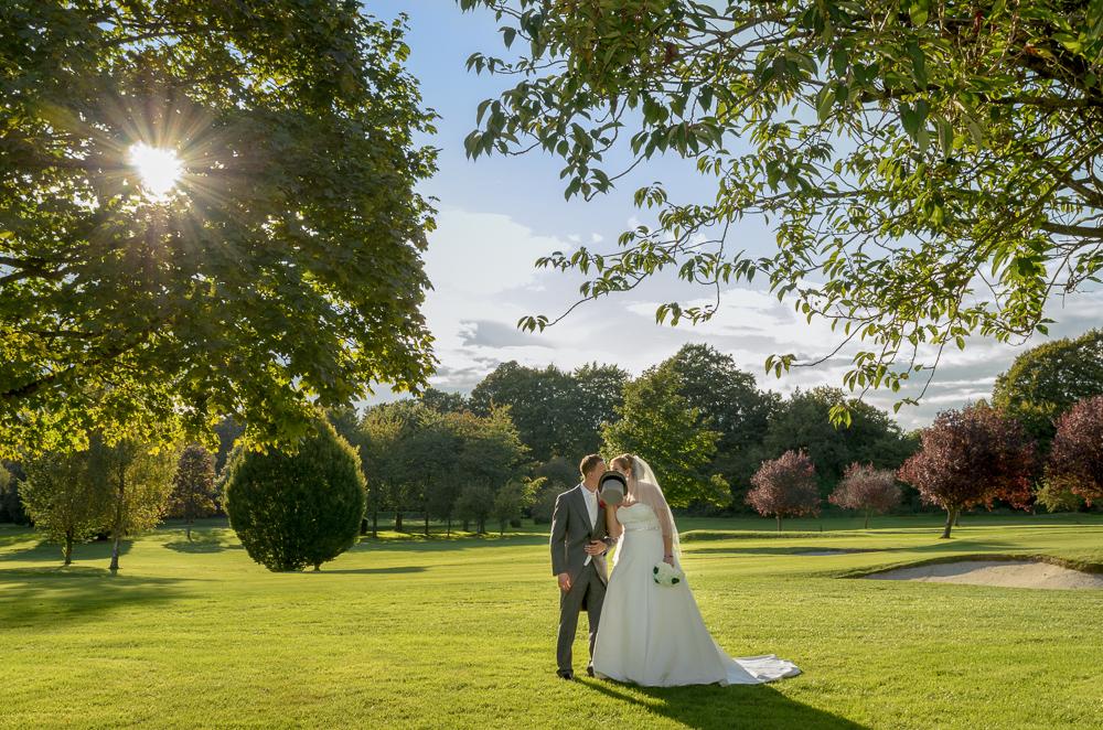 Kamil & Jamie's Wedding-330.jpg