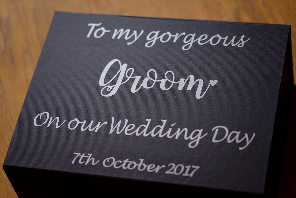 Mr & Mrs Simpson's Wedding-4.jpg