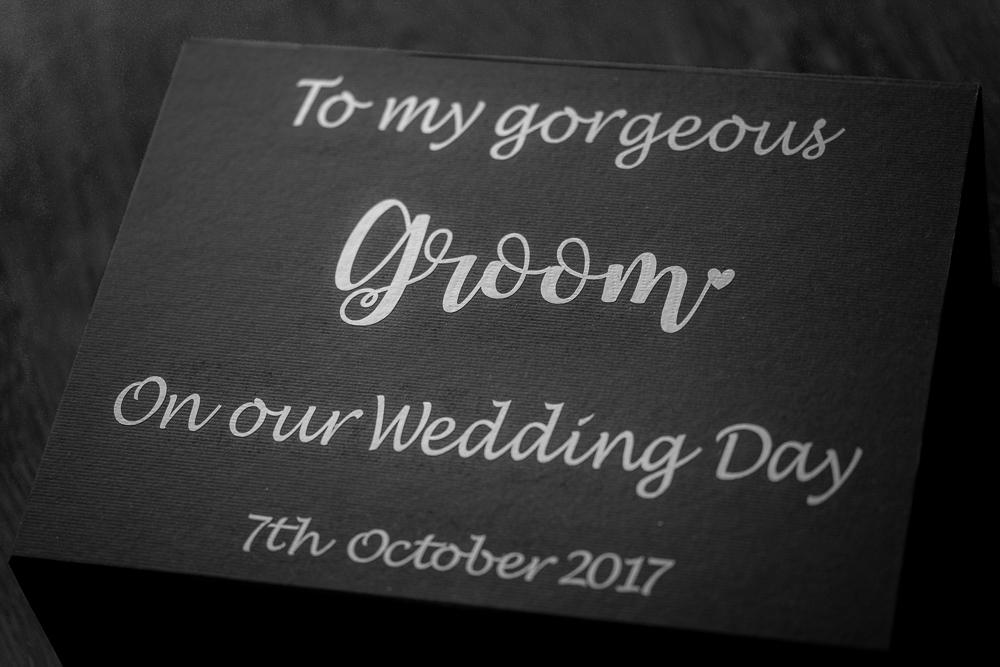 Mr & Mrs Simpson's Wedding-5.jpg