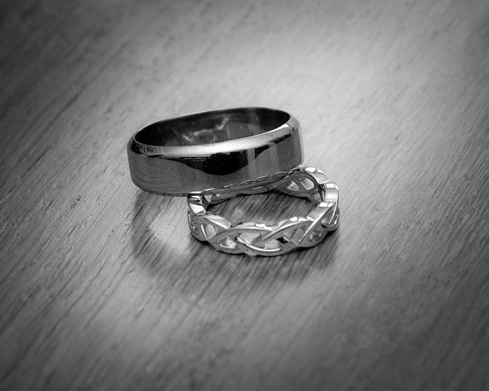 Mr & Mrs Simpson's Wedding-8.jpg